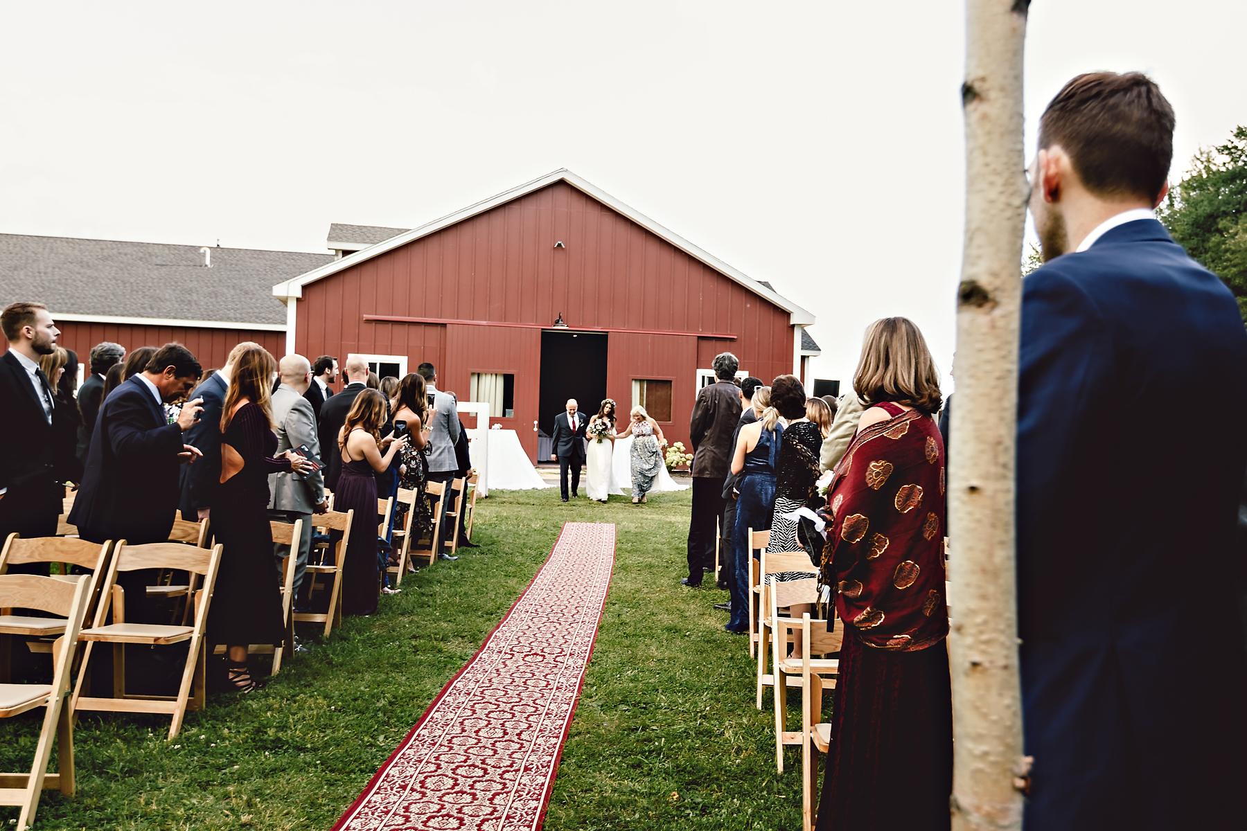 Barn at liberty farms wedding - 029.JPG