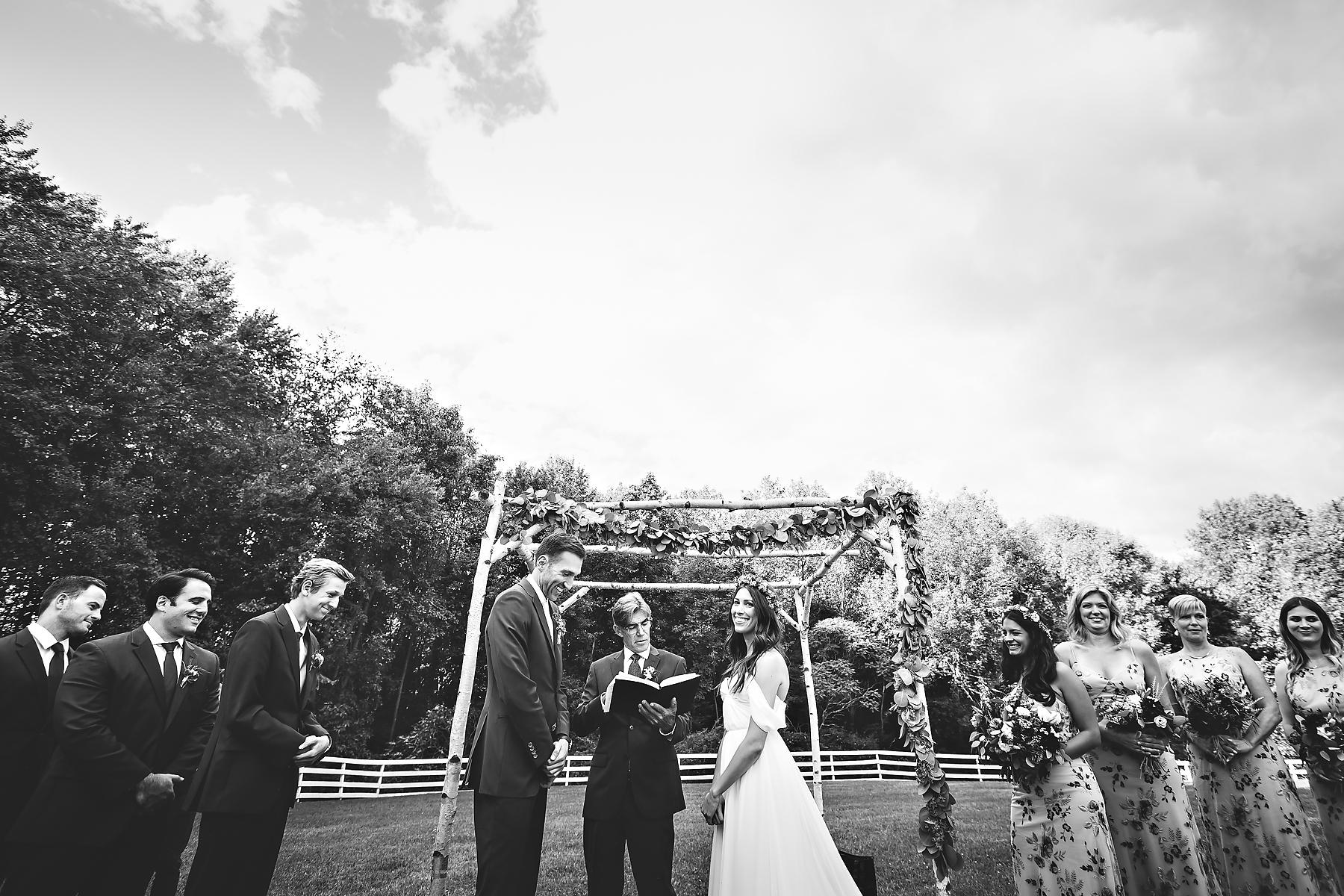 Barn at liberty farms wedding - 033.JPG