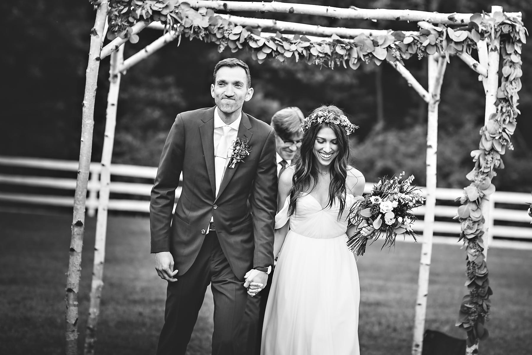 Barn at liberty farms wedding - 041.JPG