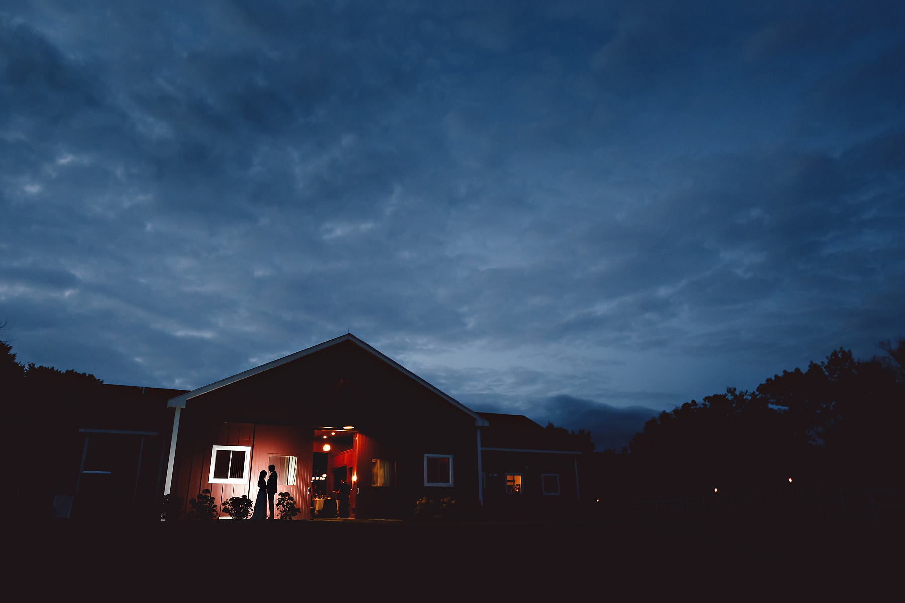 Barn at liberty farms wedding - 001.JPG