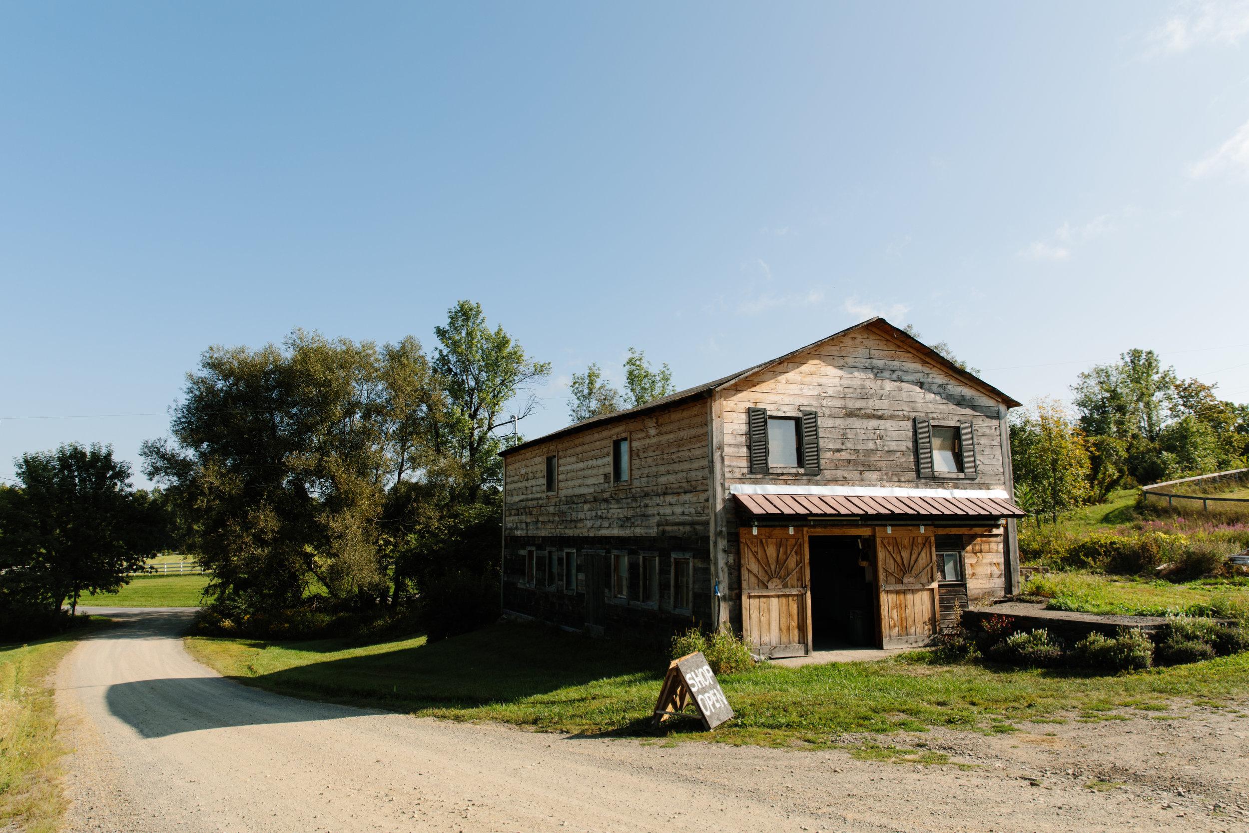 Liberty Farms - Farm store.jpg