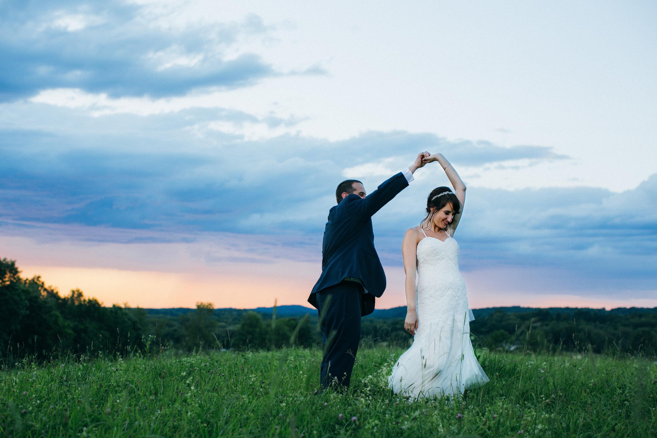 814_Jared_Kristen_wedding.jpg
