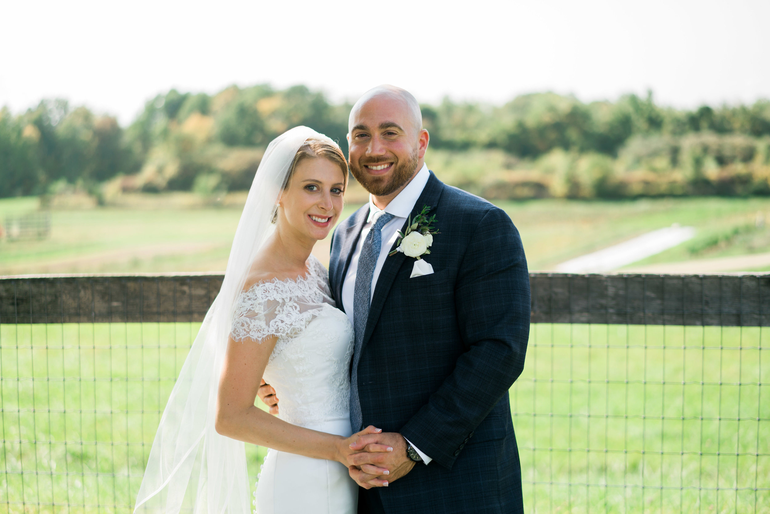 Candice_and_Chris_Wedding_Photography_by_Stefan_Ludwig_in_Albany_NY_259.jpg