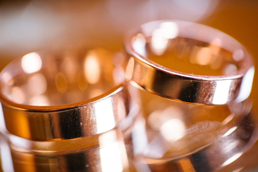 KESSLER_WEDDING_0821.JPG