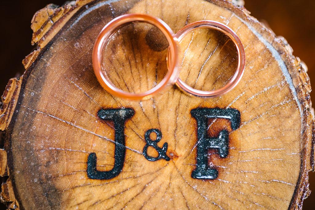 KESSLER_WEDDING_0824.JPG