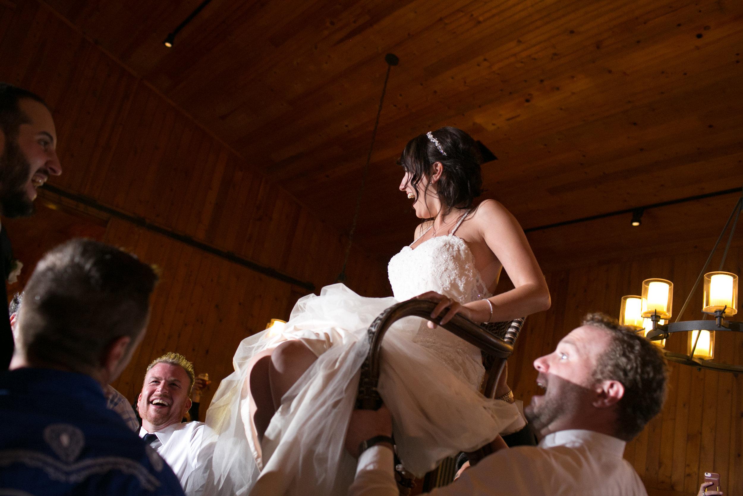 967_Jared_Kristen_wedding.jpg