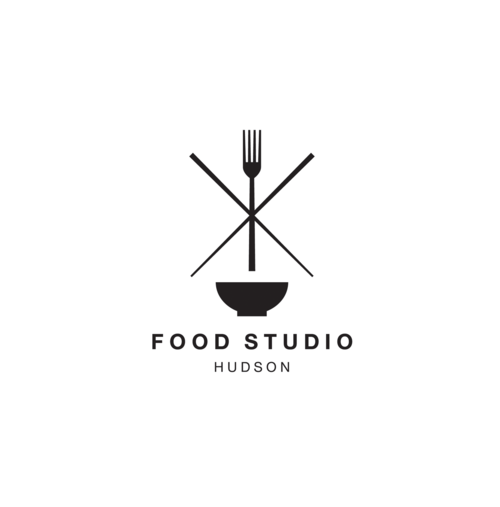 foodstudio.png