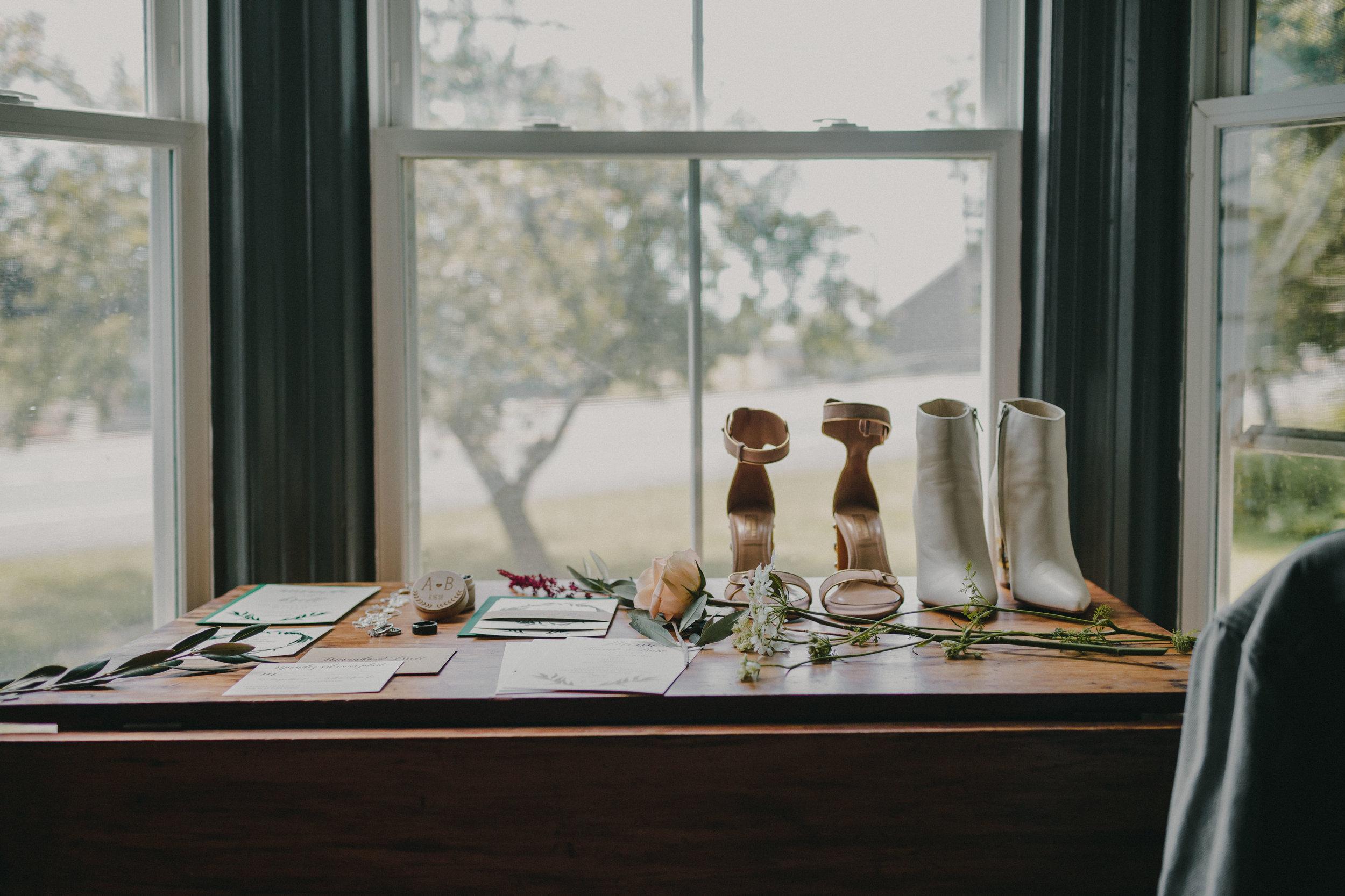 731-20180616-Amanda_Brett_Catskills_Summer_Boho_Wedding.jpg