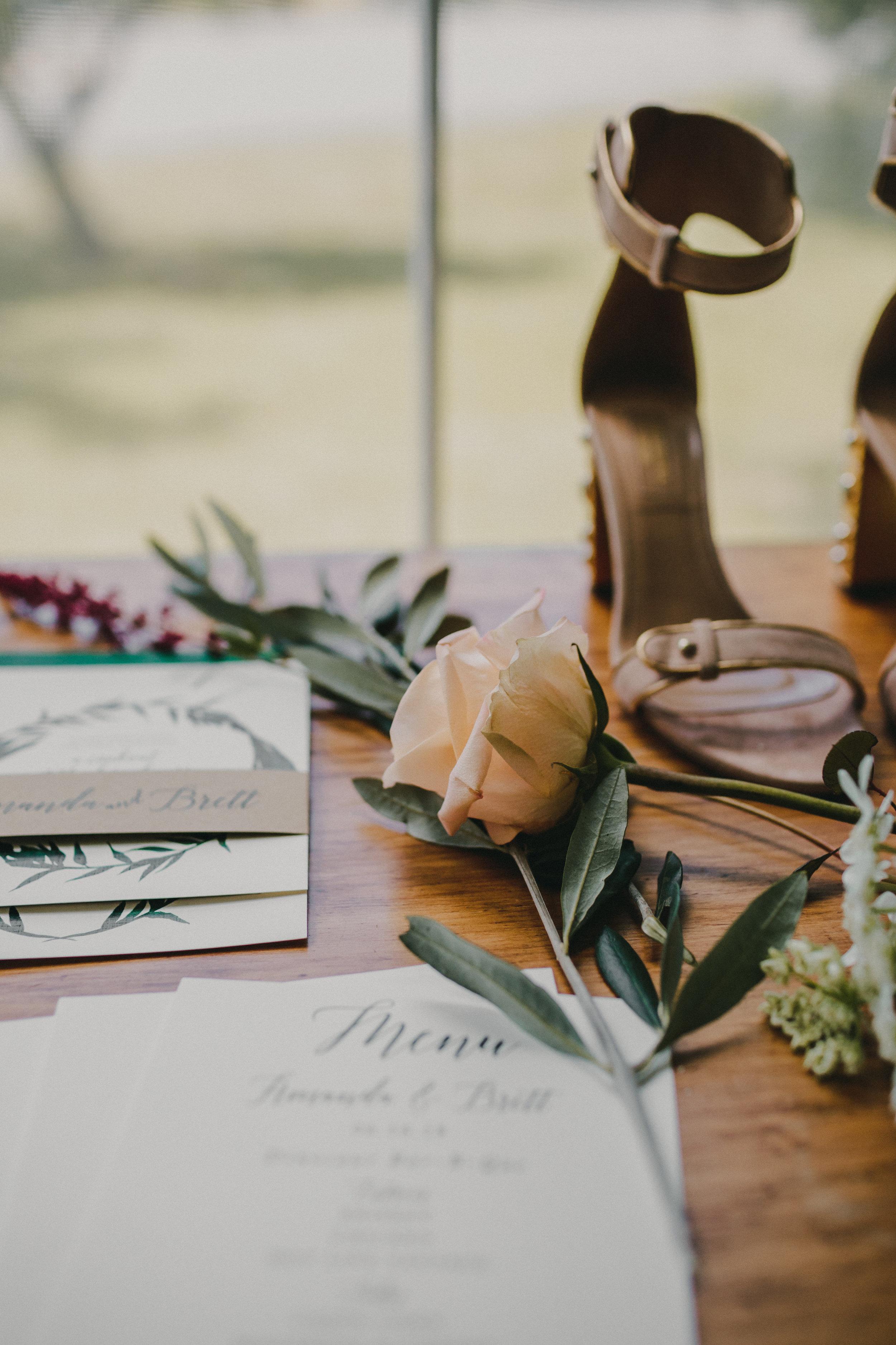757-20180616-Amanda_Brett_Catskills_Summer_Boho_Wedding.jpg