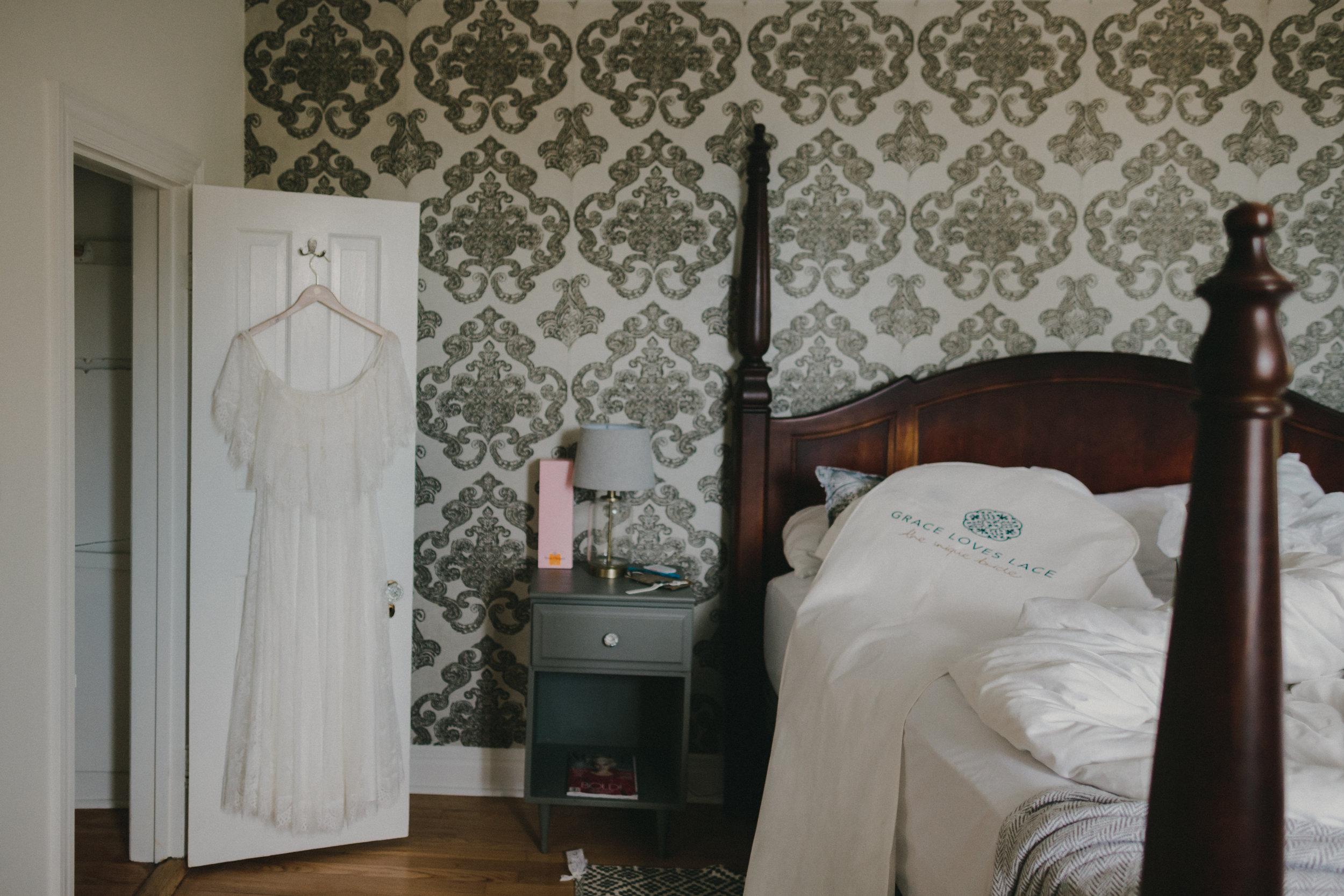 048-20180616-Amanda_Brett_Catskills_Summer_Boho_Wedding.jpg