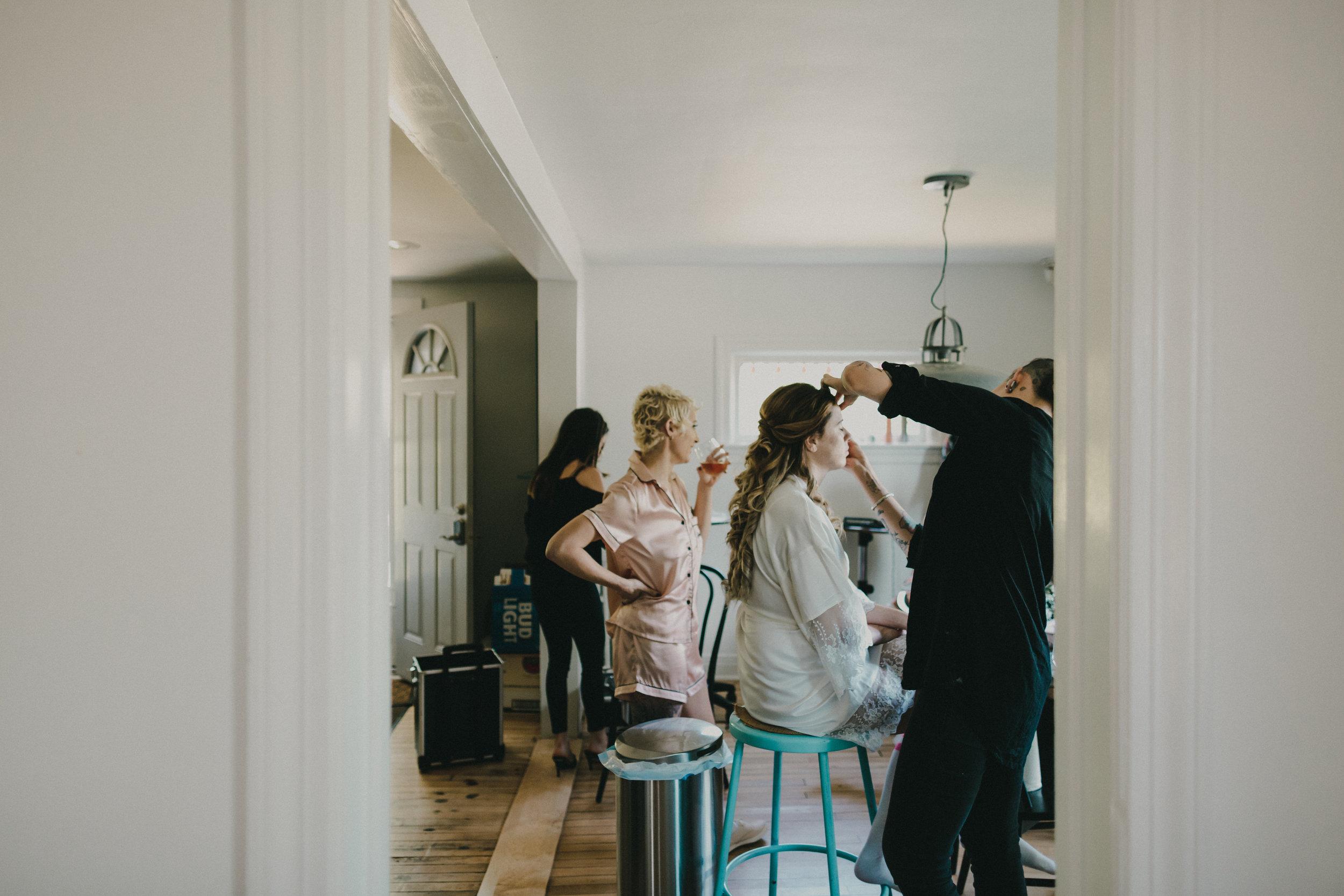075-20180616-Amanda_Brett_Catskills_Summer_Boho_Wedding.jpg