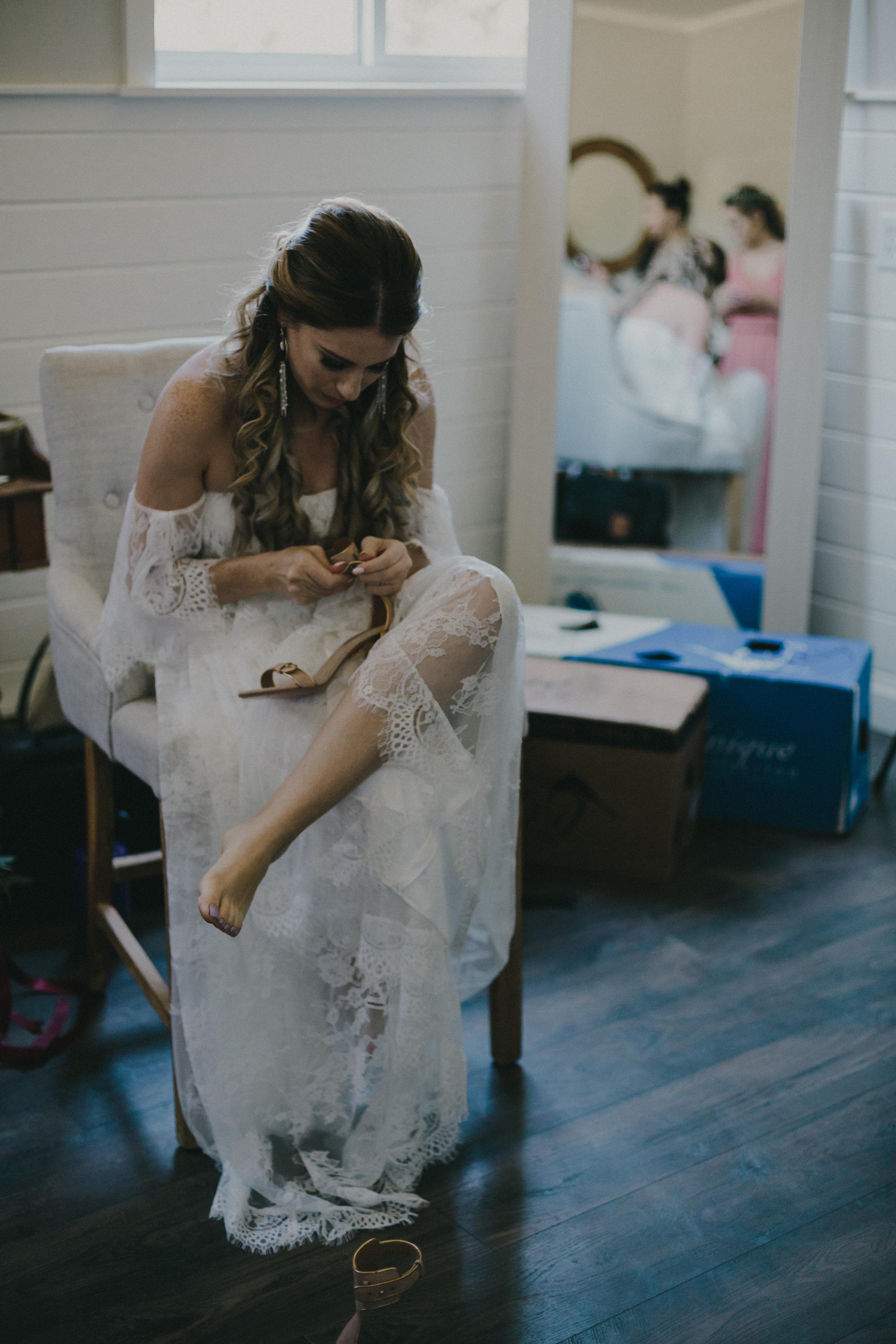 193-20180616-Amanda_Brett_Catskills_Summer_Boho_Wedding.jpg