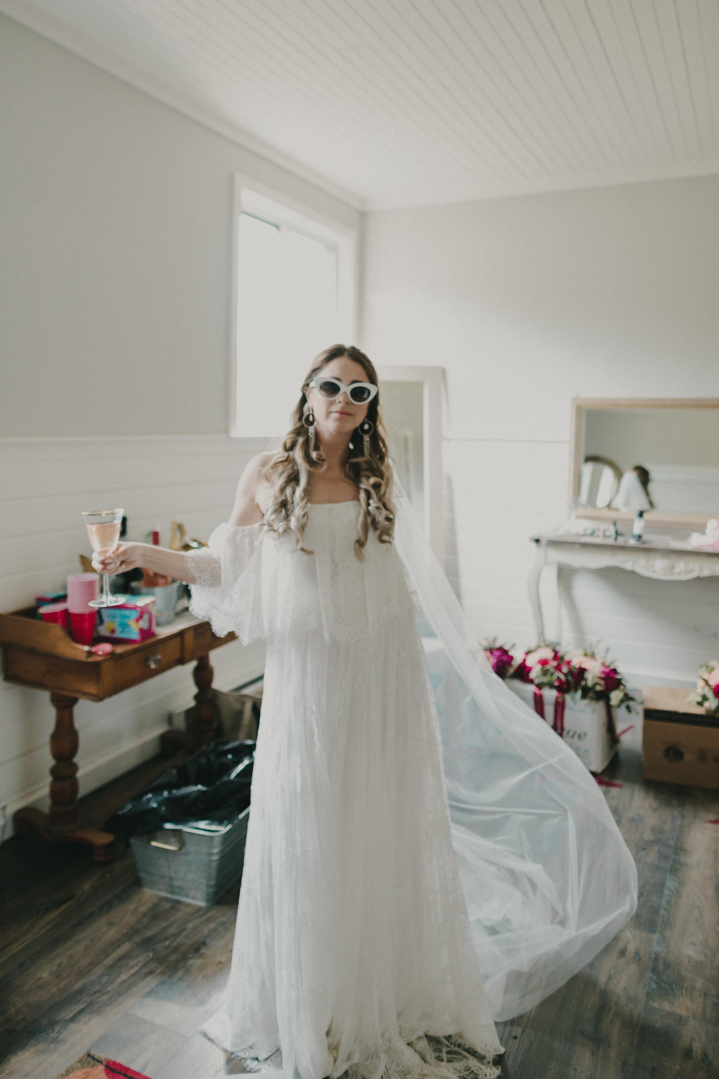 227-20180616-Amanda_Brett_Catskills_Summer_Boho_Wedding.jpg