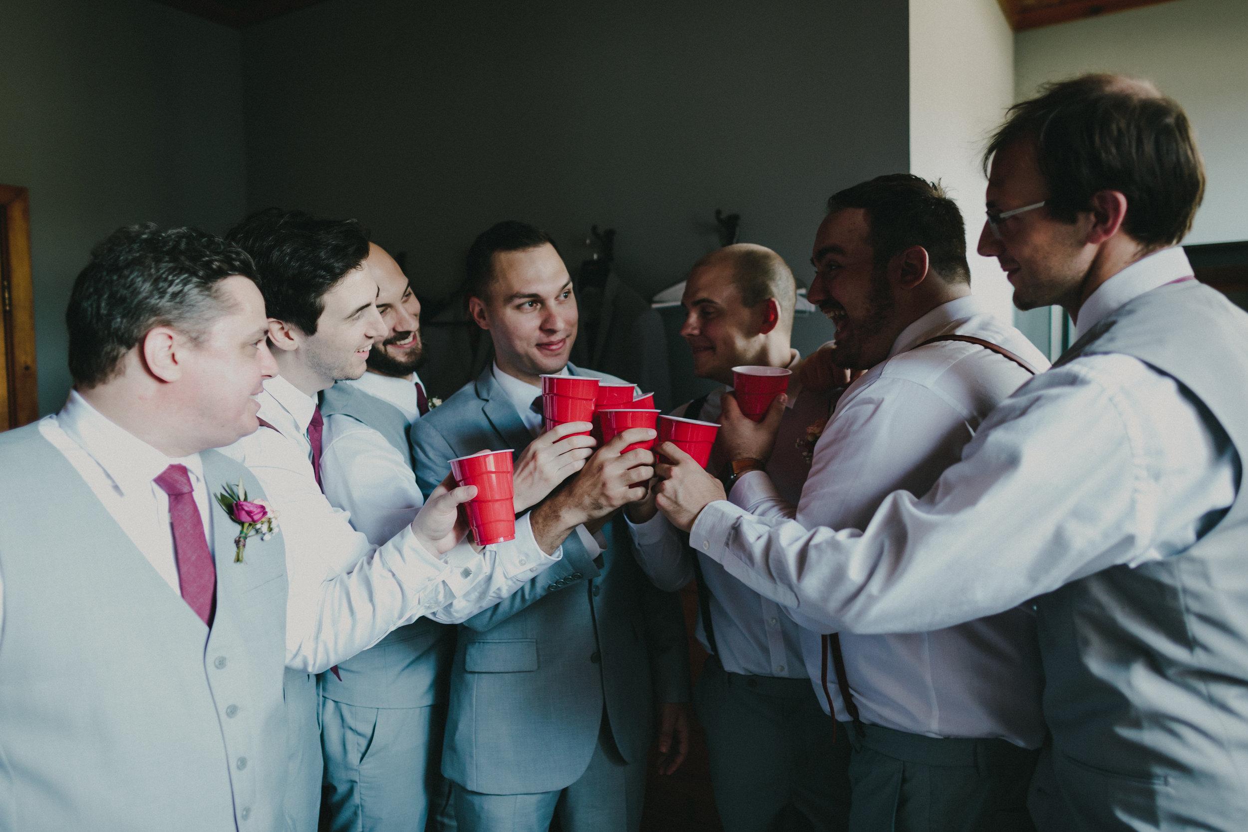 219-20180616-Amanda_Brett_Catskills_Summer_Boho_Wedding.jpg
