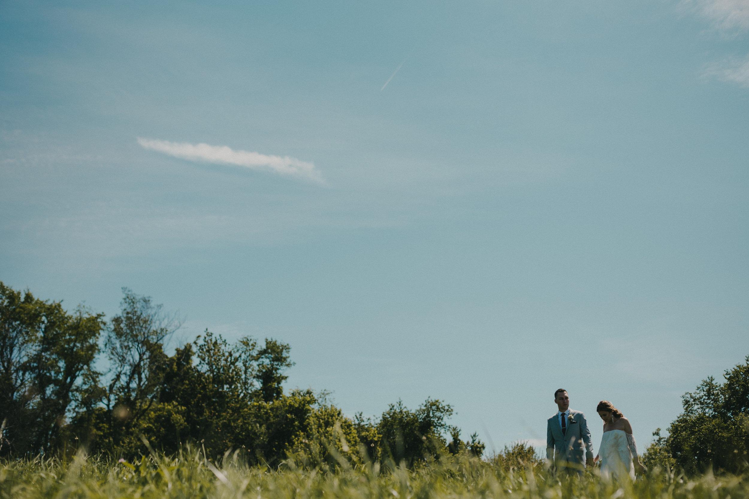322-20180616-Amanda_Brett_Catskills_Summer_Boho_Wedding.jpg