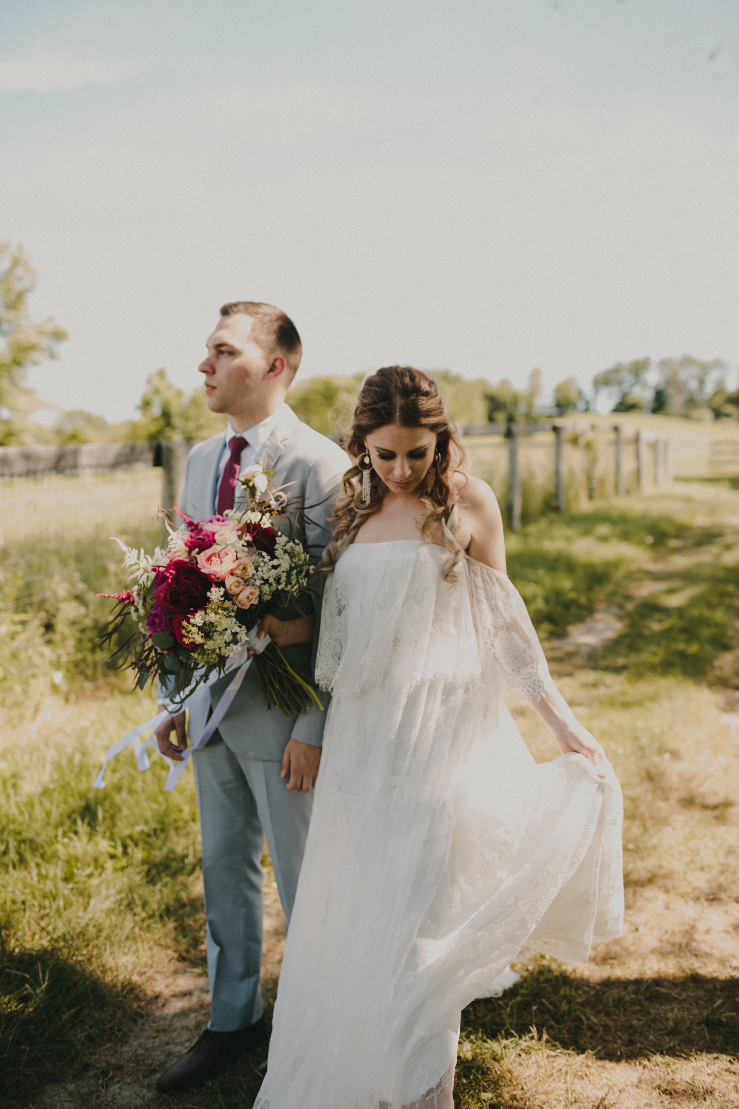 383-20180616-Amanda_Brett_Catskills_Summer_Boho_Wedding.jpg