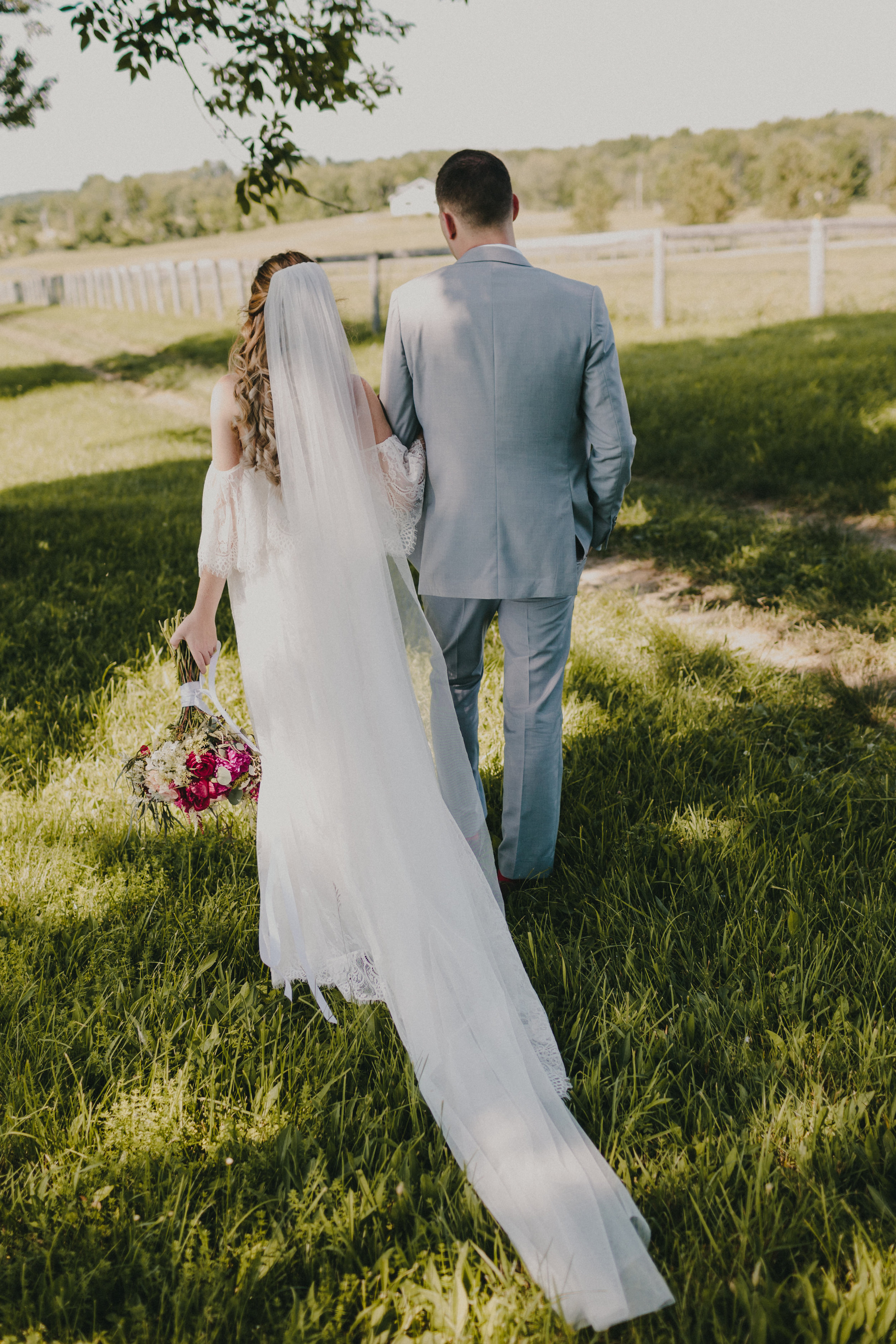 418-20180616-Amanda_Brett_Catskills_Summer_Boho_Wedding.jpg