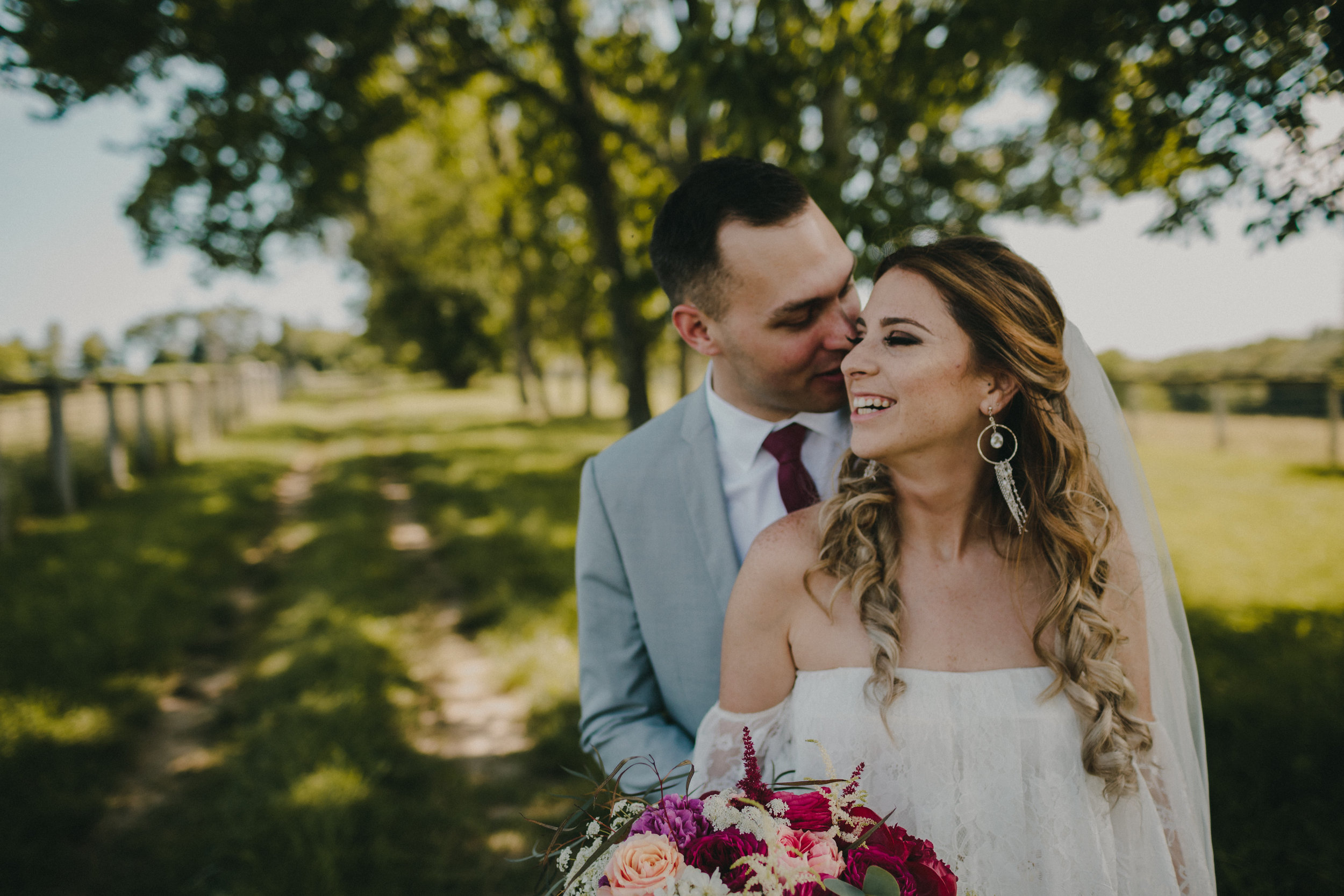 437-20180616-Amanda_Brett_Catskills_Summer_Boho_Wedding.jpg