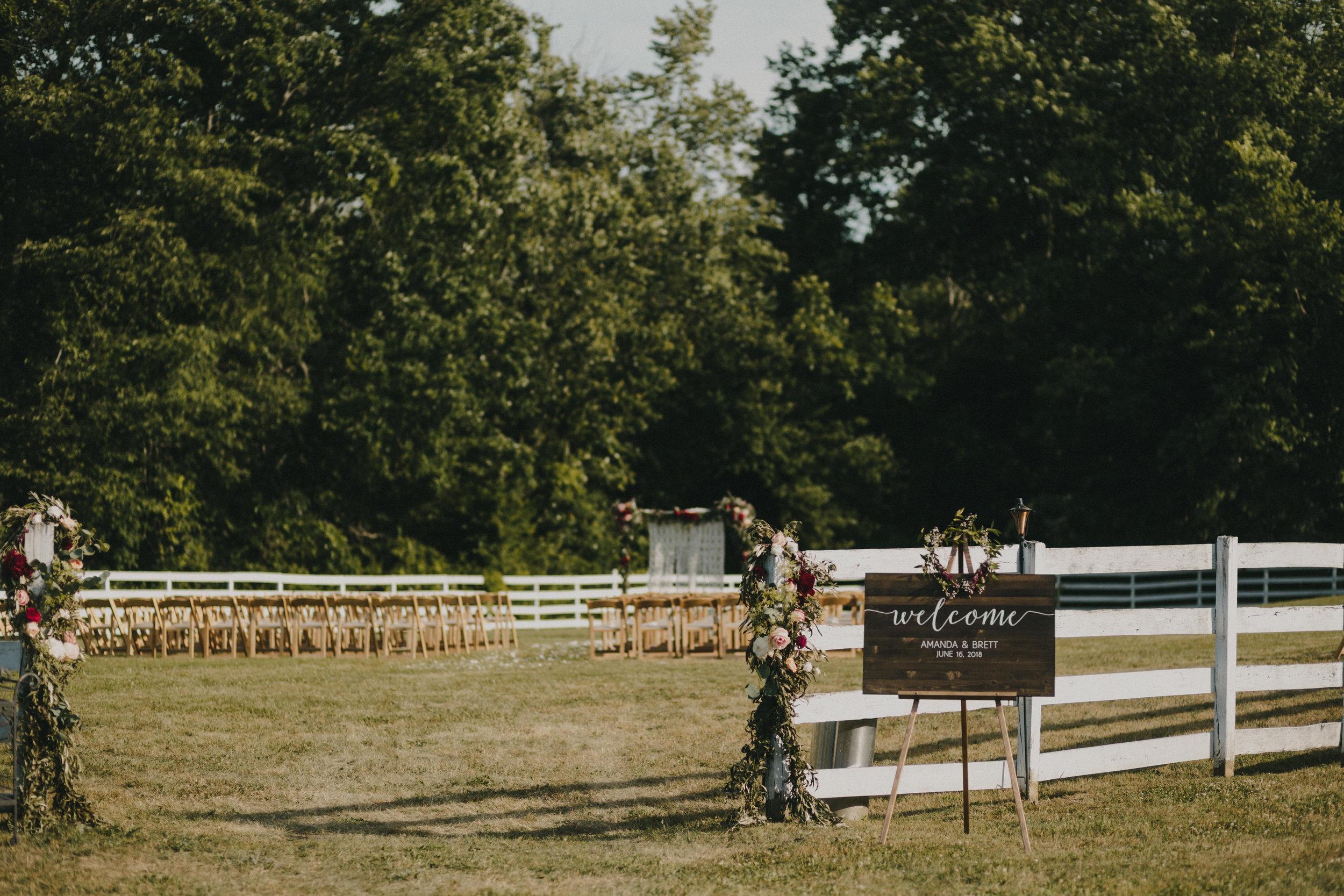 784-20180616-Amanda_Brett_Catskills_Summer_Boho_Wedding.jpg