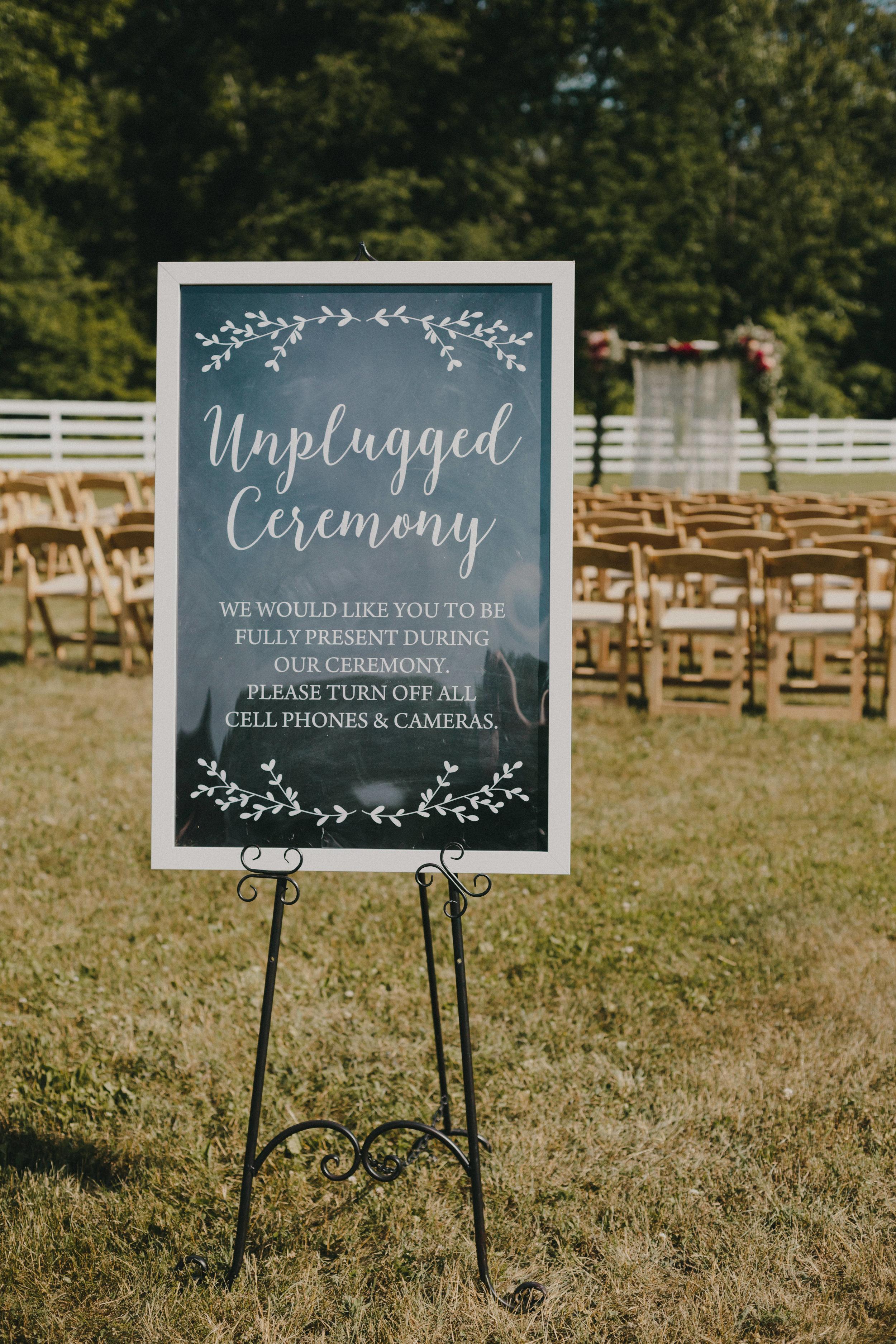 793-20180616-Amanda_Brett_Catskills_Summer_Boho_Wedding.jpg