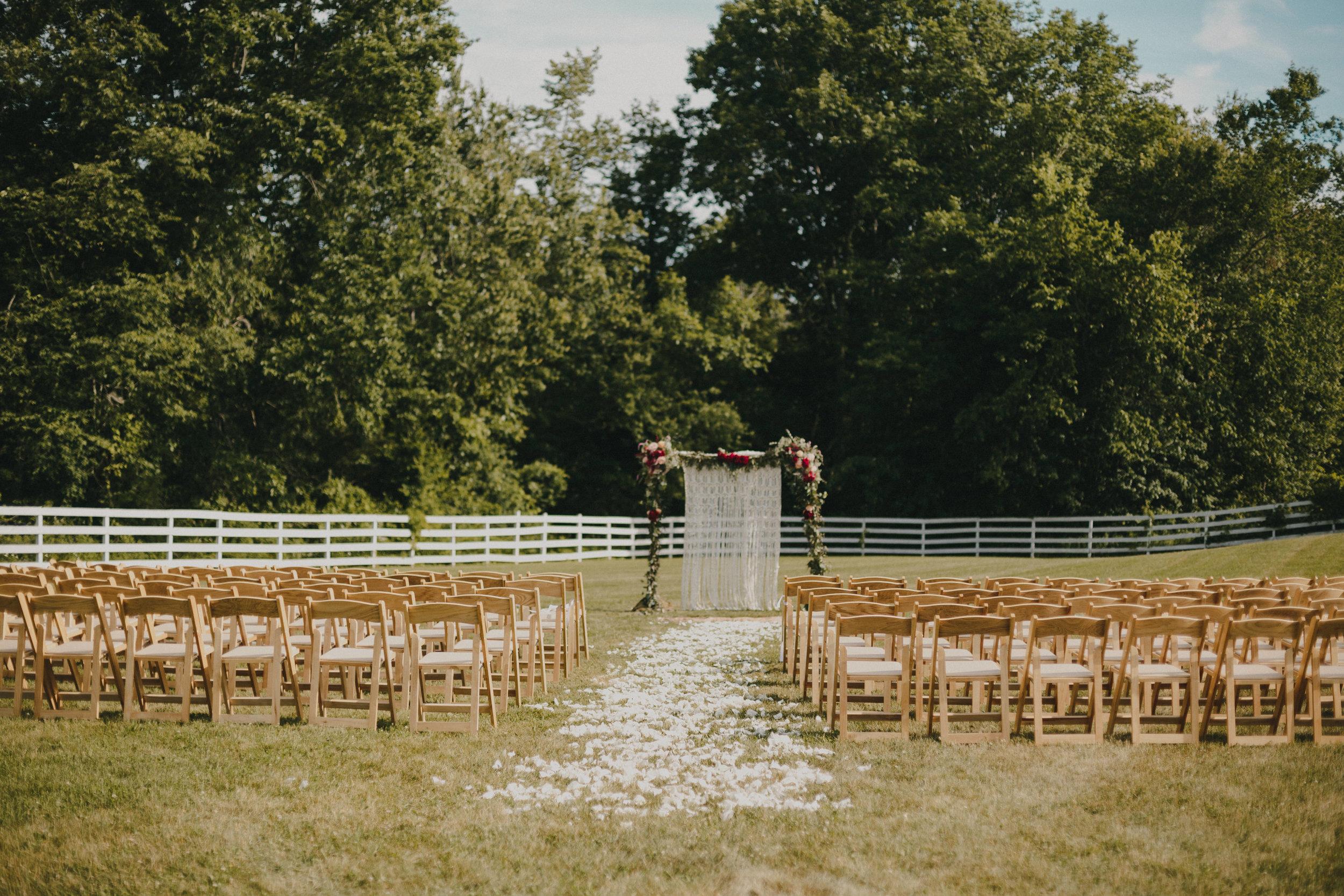 795-20180616-Amanda_Brett_Catskills_Summer_Boho_Wedding.jpg