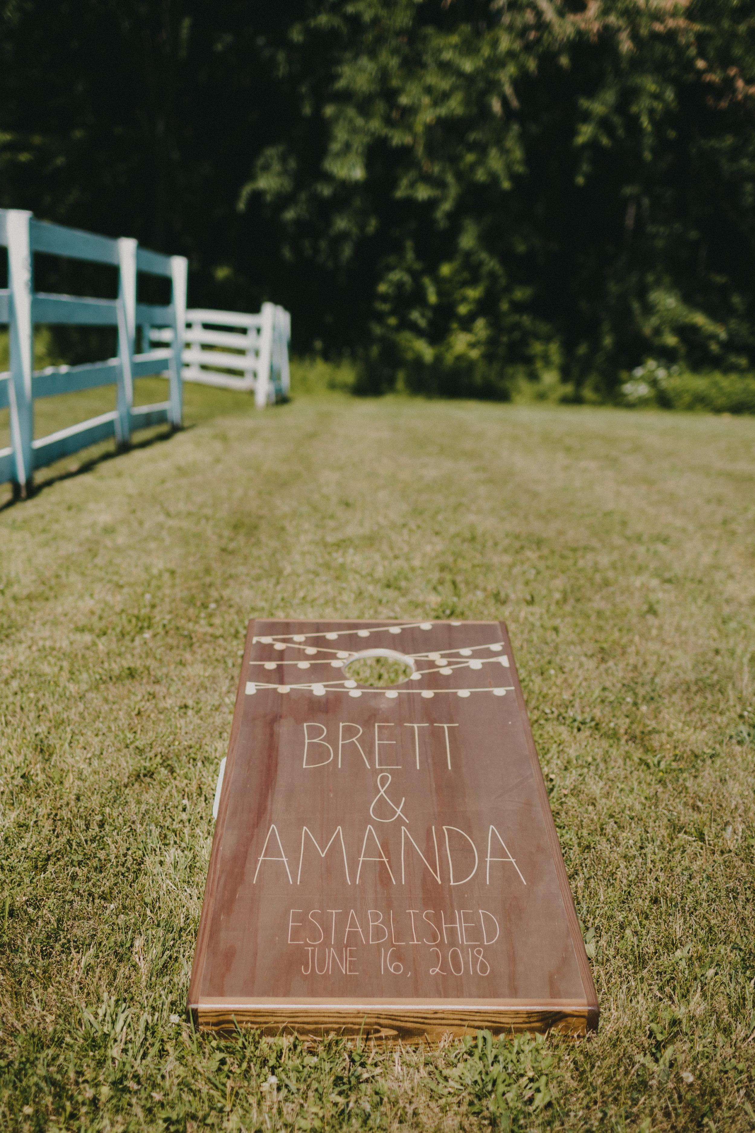 816-20180616-Amanda_Brett_Catskills_Summer_Boho_Wedding.jpg