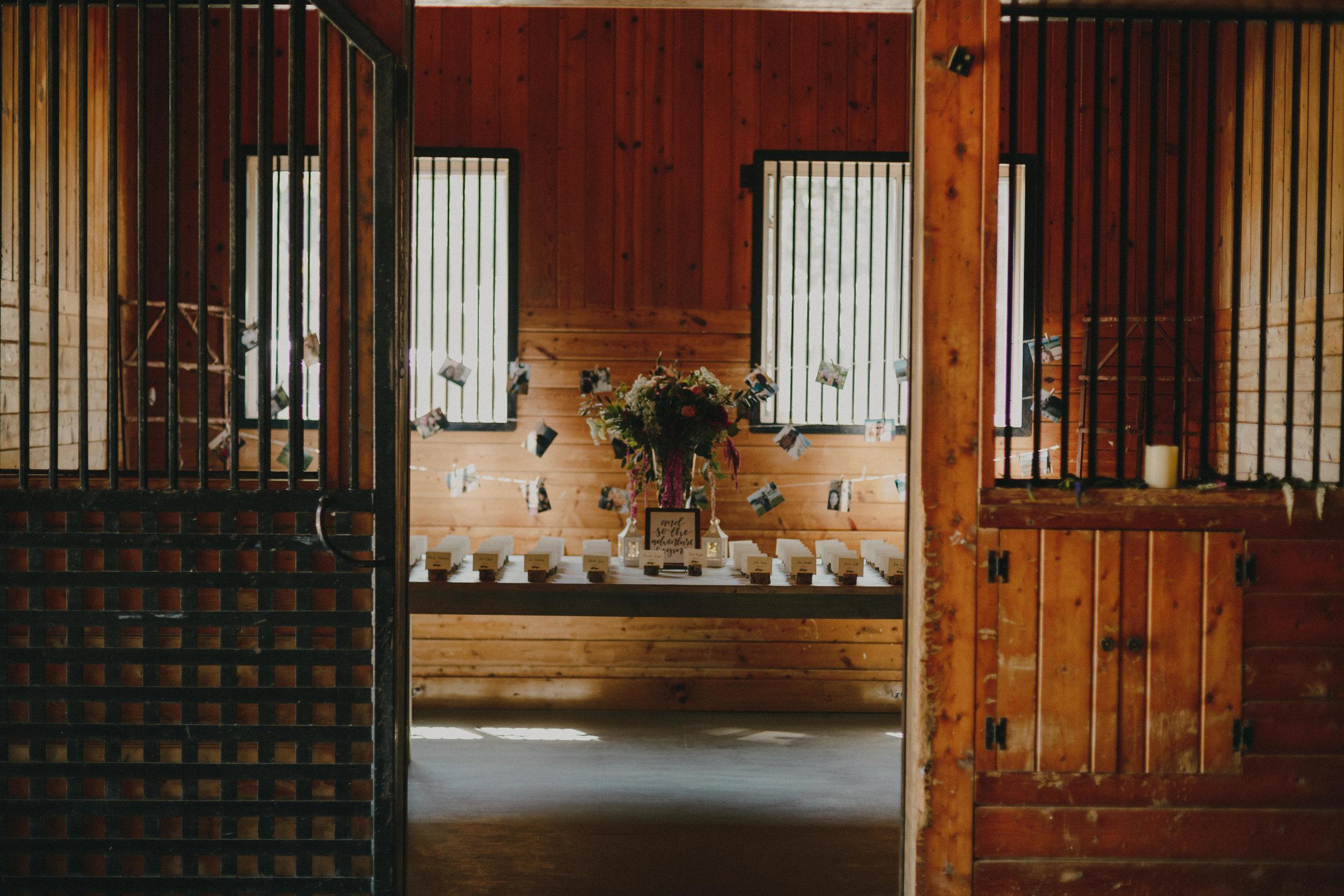 817-20180616-Amanda_Brett_Catskills_Summer_Boho_Wedding.jpg