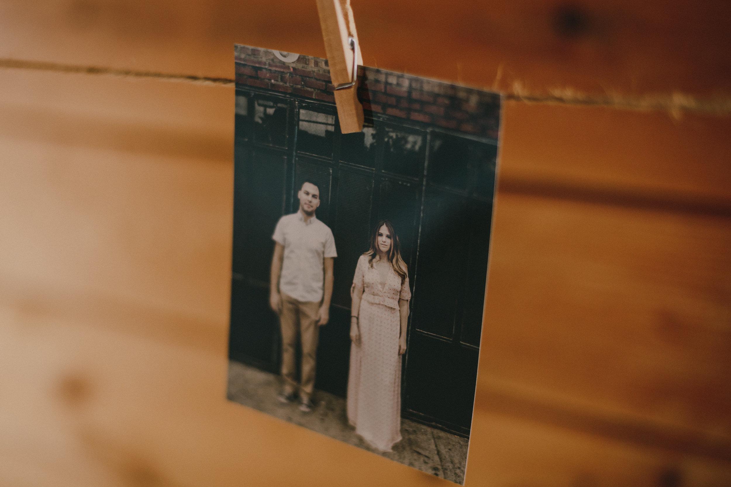 836-20180616-Amanda_Brett_Catskills_Summer_Boho_Wedding.jpg