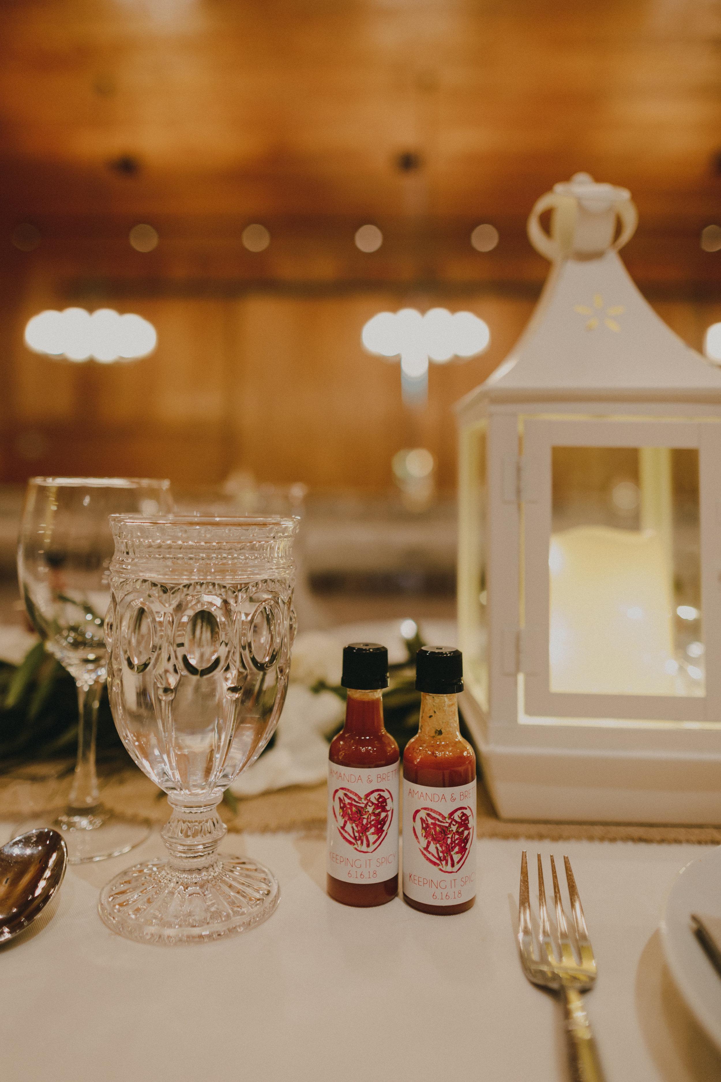 846-20180616-Amanda_Brett_Catskills_Summer_Boho_Wedding.jpg