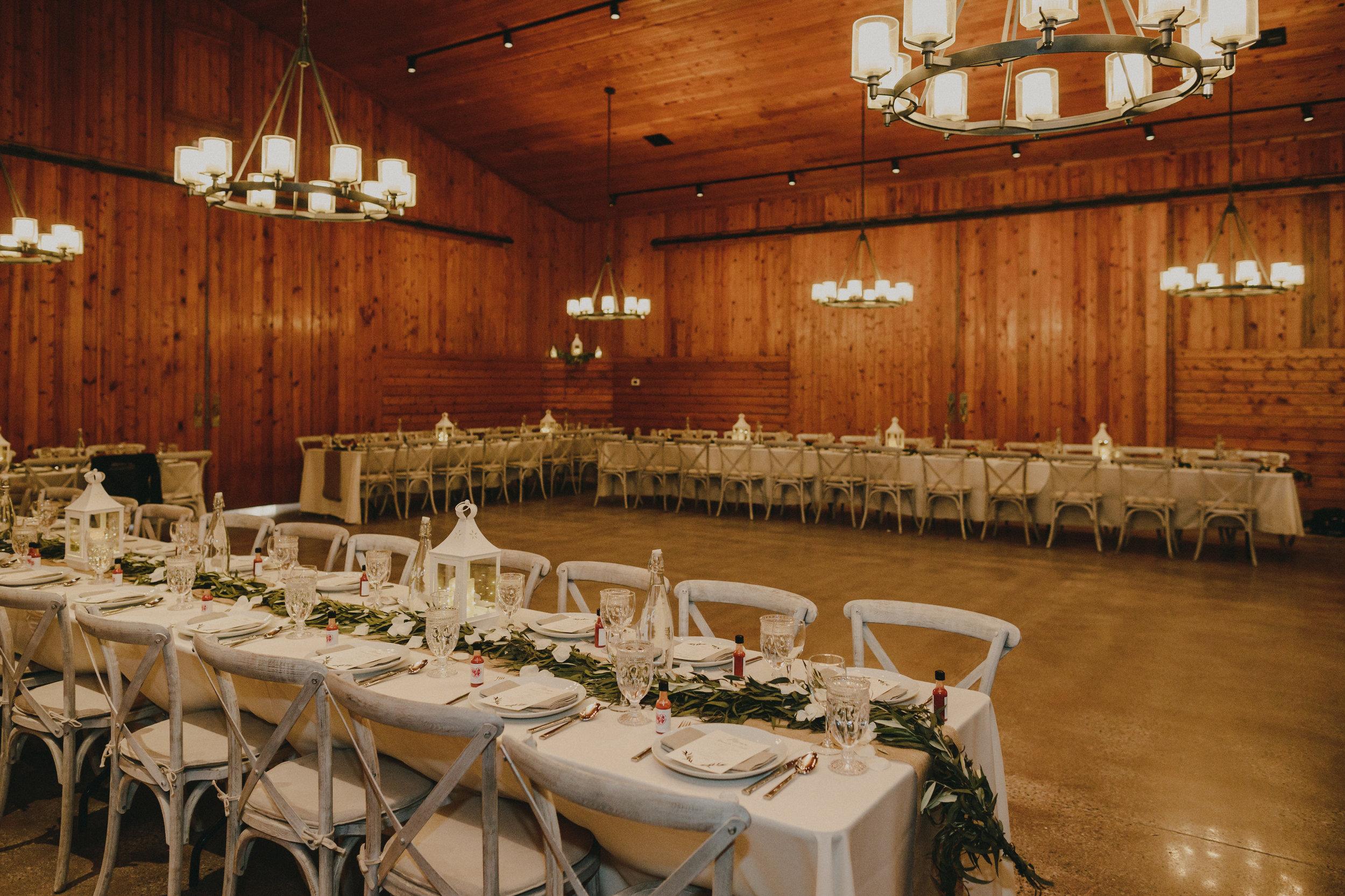 843-20180616-Amanda_Brett_Catskills_Summer_Boho_Wedding (1).jpg