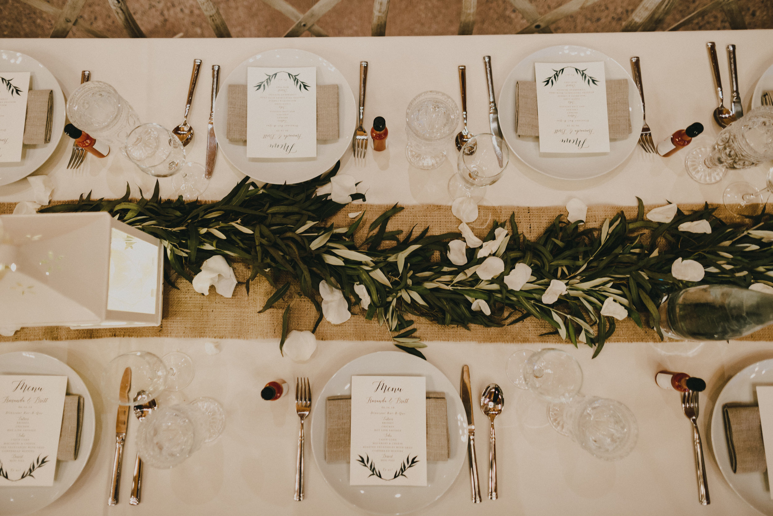 849-20180616-Amanda_Brett_Catskills_Summer_Boho_Wedding.jpg