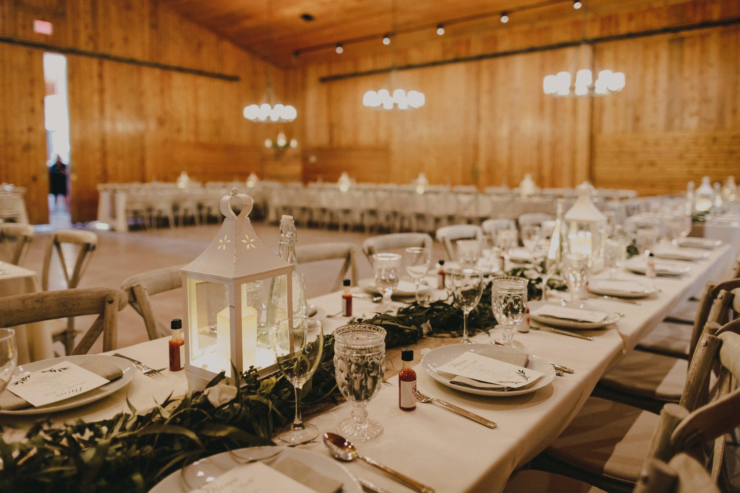 850-20180616-Amanda_Brett_Catskills_Summer_Boho_Wedding.jpg