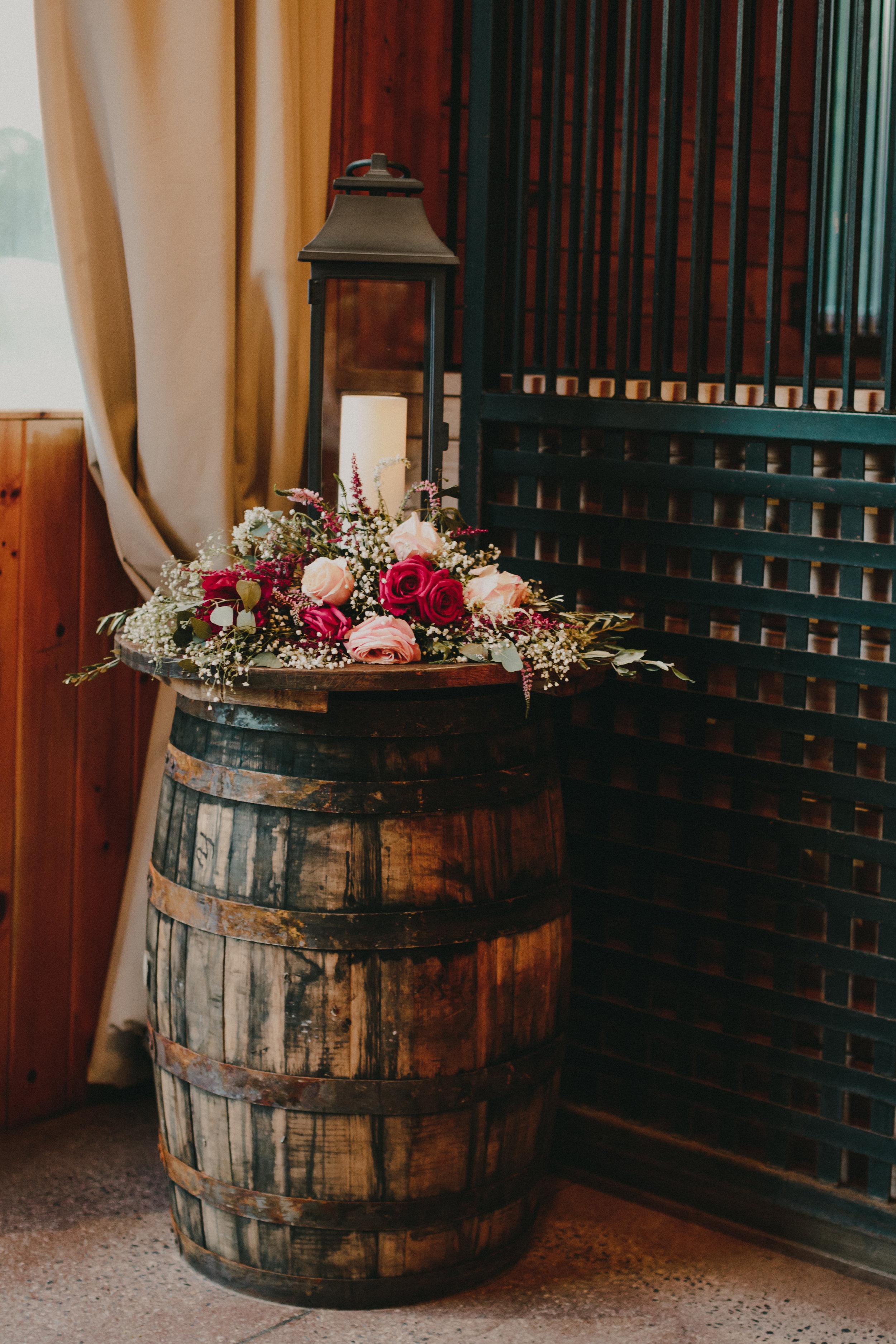 852-20180616-Amanda_Brett_Catskills_Summer_Boho_Wedding.jpg