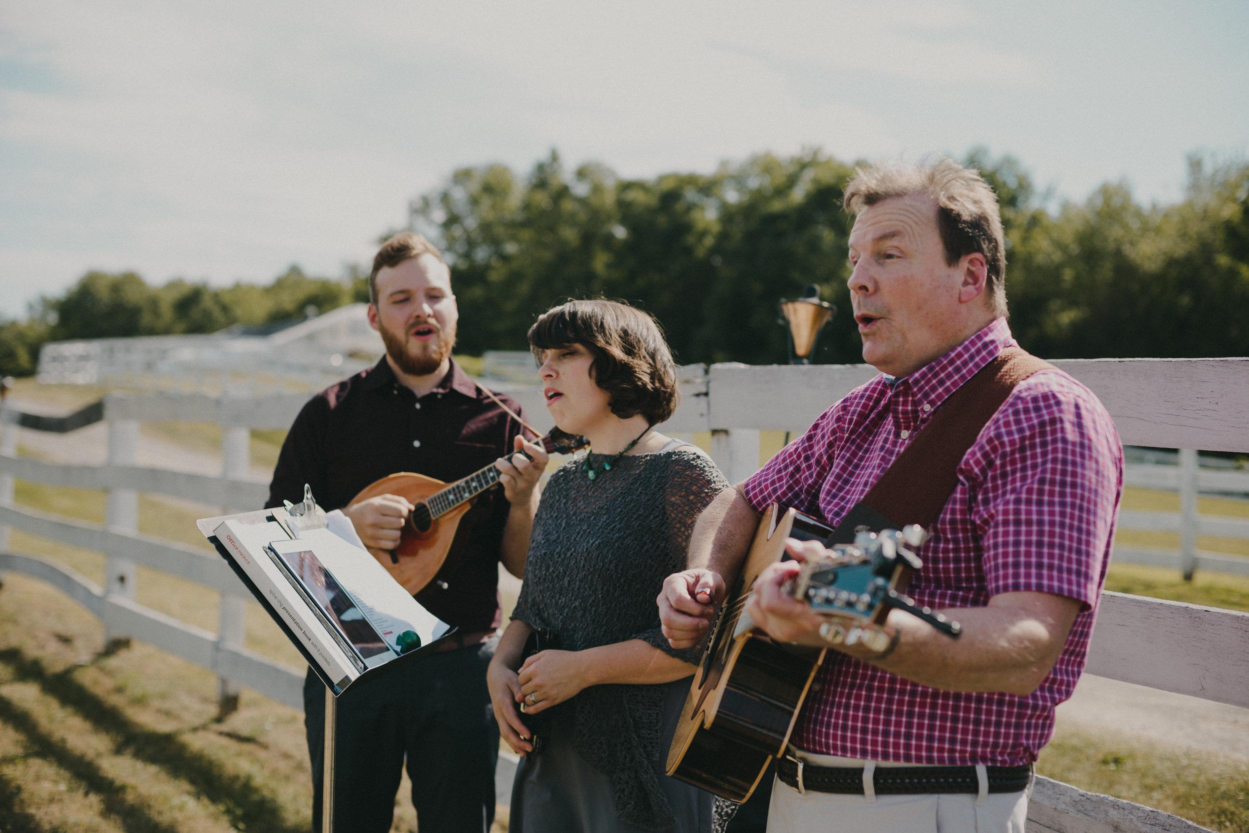 856-20180616-Amanda_Brett_Catskills_Summer_Boho_Wedding.jpg