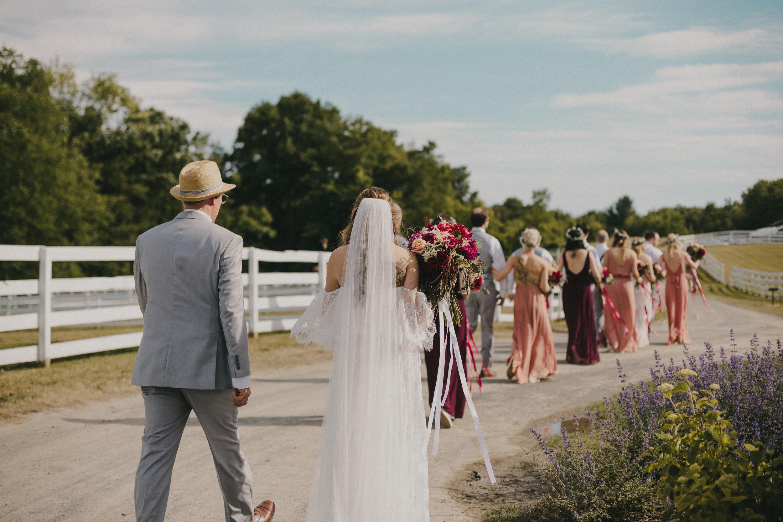 862-20180616-Amanda_Brett_Catskills_Summer_Boho_Wedding.jpg