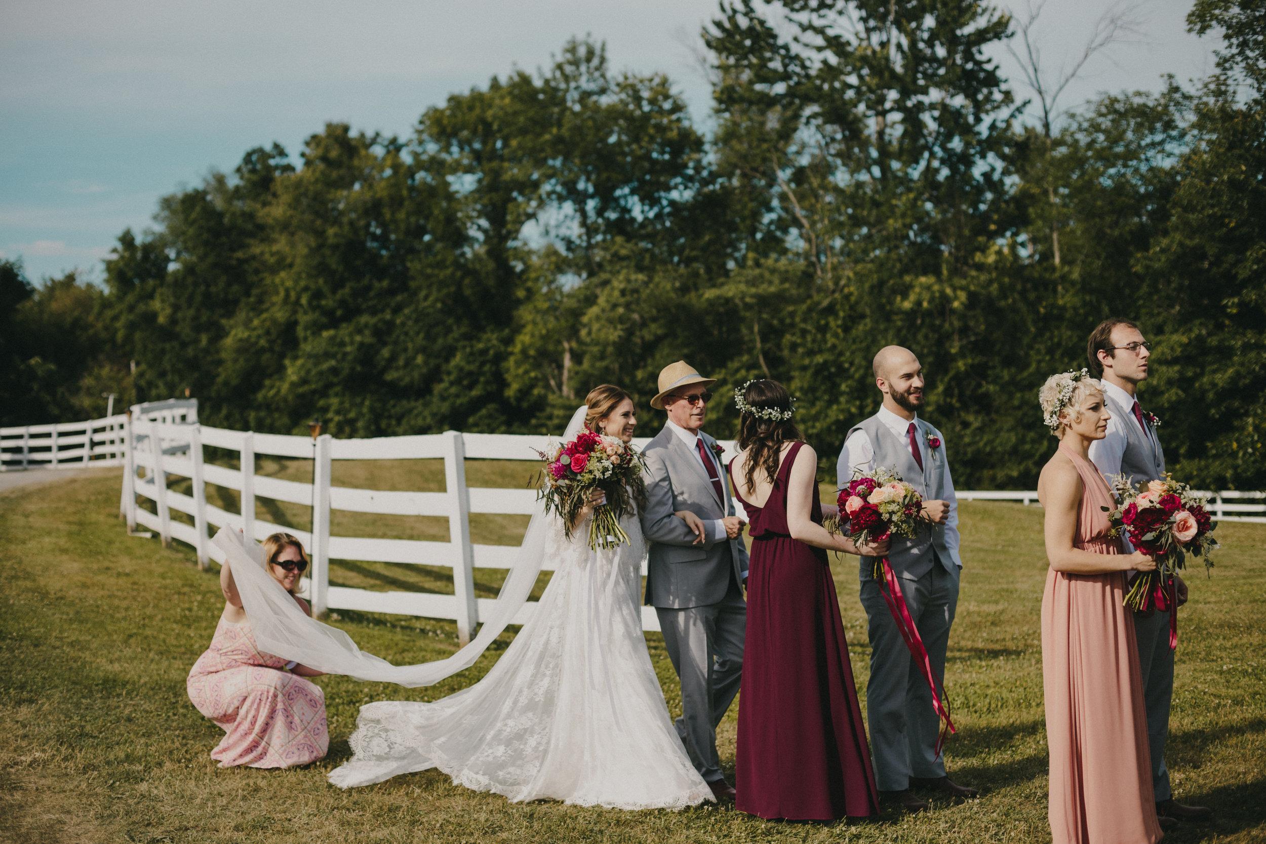 869-20180616-Amanda_Brett_Catskills_Summer_Boho_Wedding.jpg