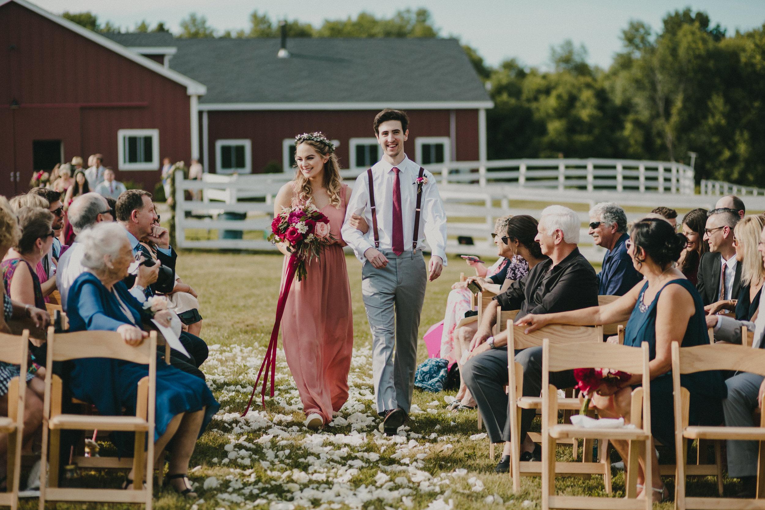 878-20180616-Amanda_Brett_Catskills_Summer_Boho_Wedding.jpg