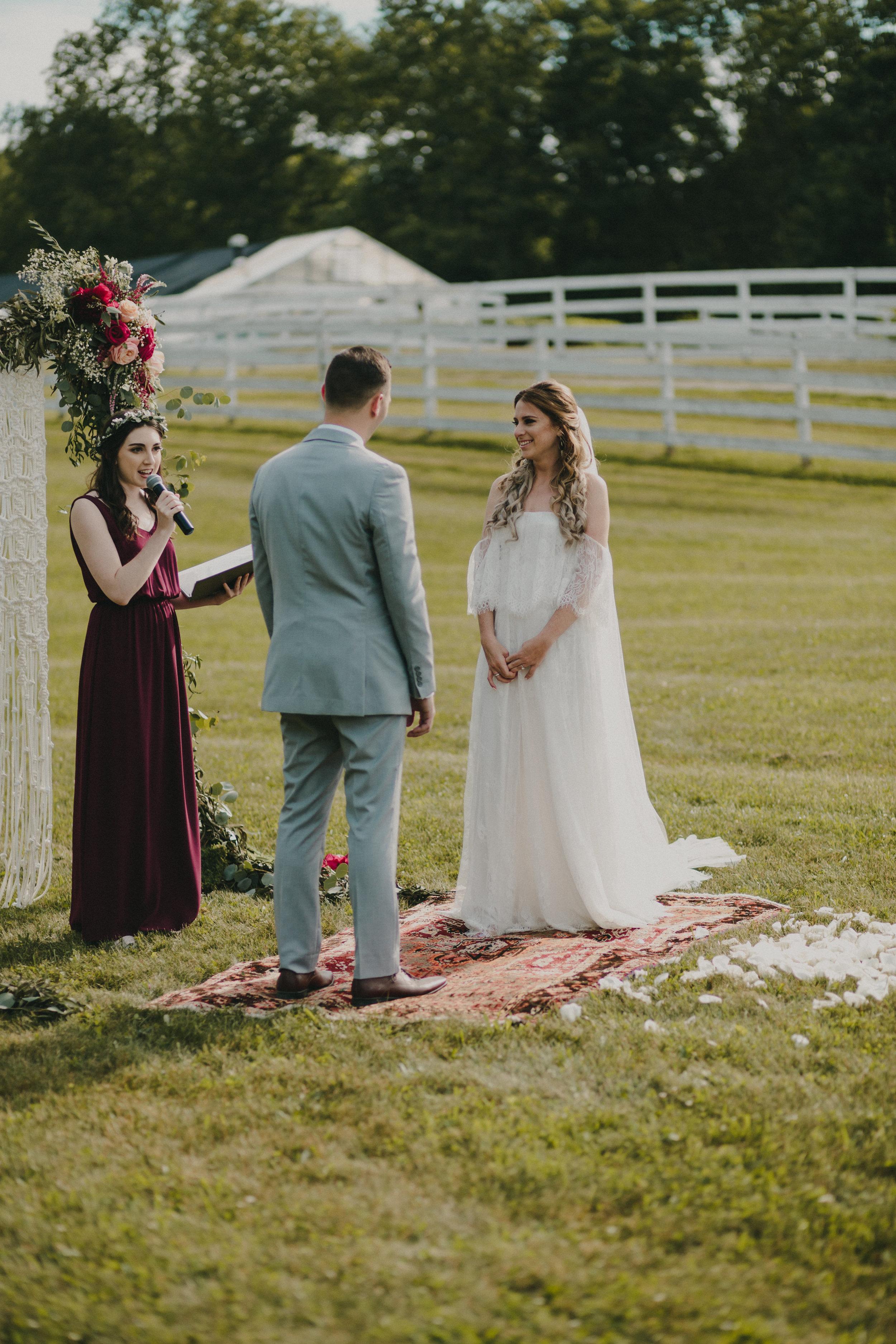912-20180616-Amanda_Brett_Catskills_Summer_Boho_Wedding.jpg