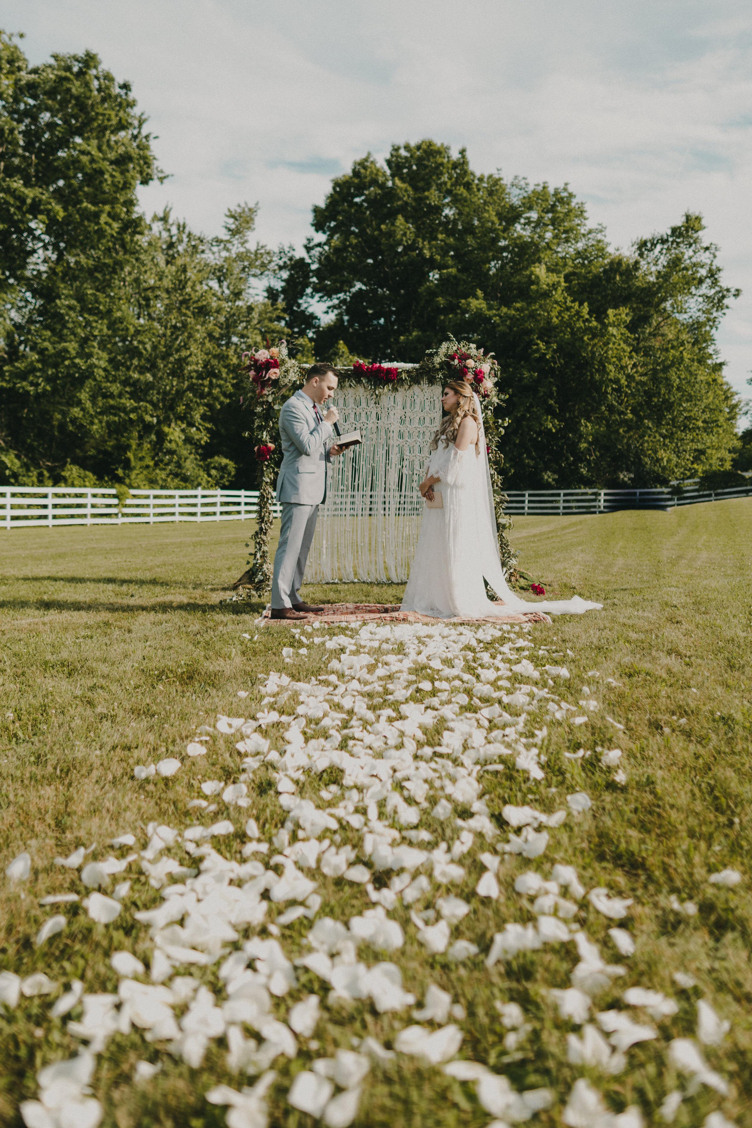 1010-20180616-Amanda_Brett_Catskills_Summer_Boho_Wedding.jpg