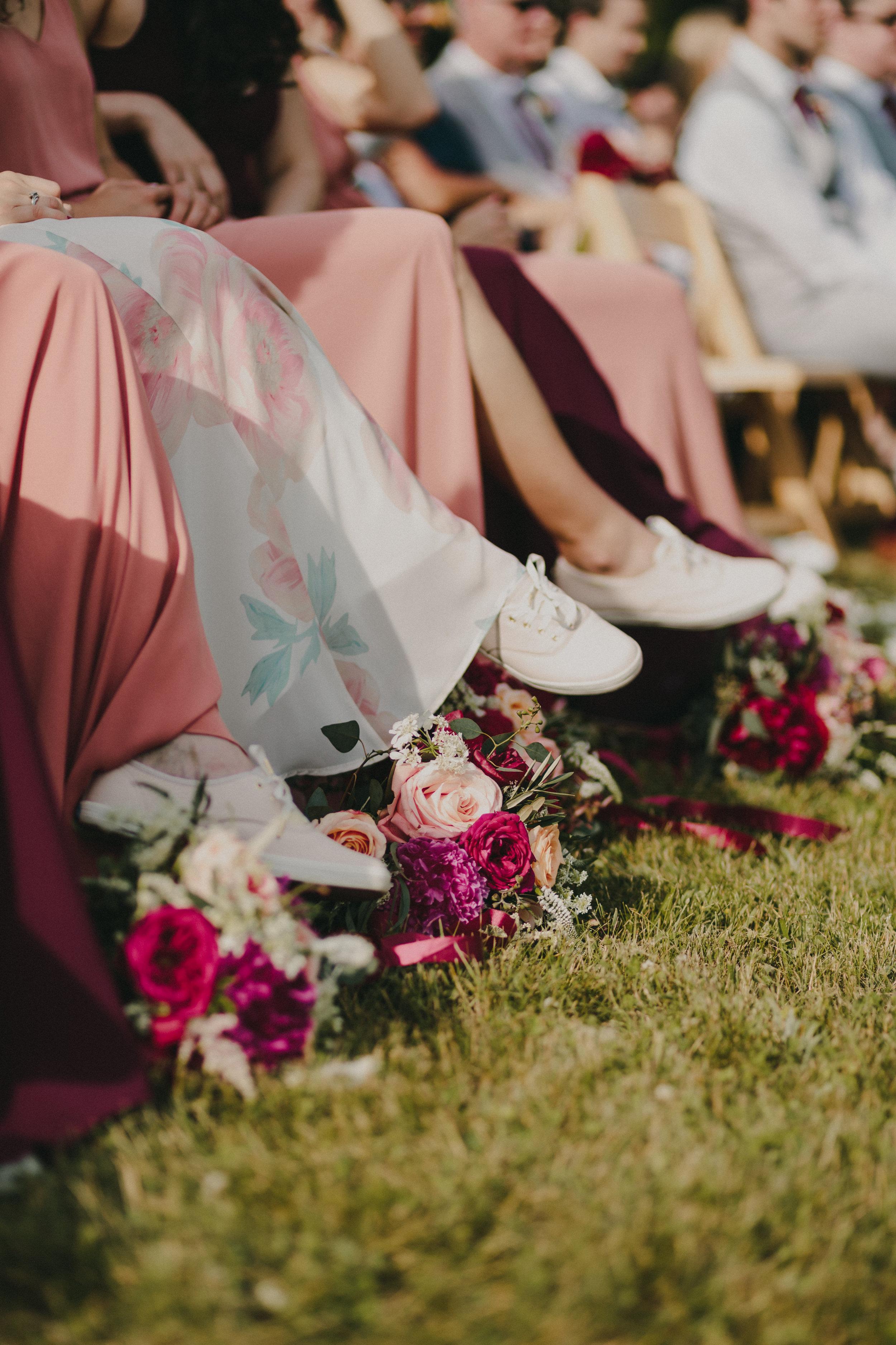 1022-20180616-Amanda_Brett_Catskills_Summer_Boho_Wedding.jpg