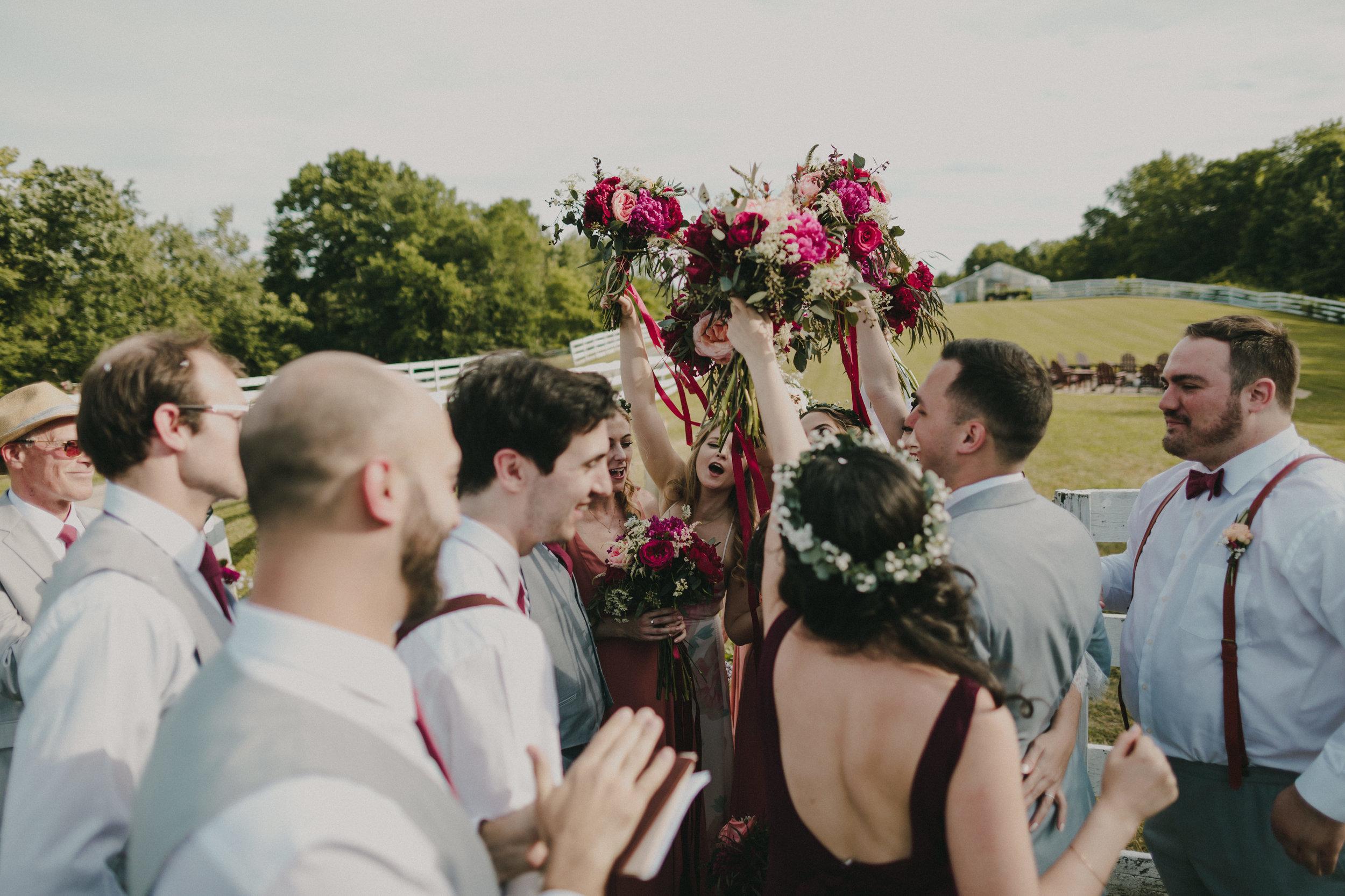 1135-20180616-Amanda_Brett_Catskills_Summer_Boho_Wedding.jpg