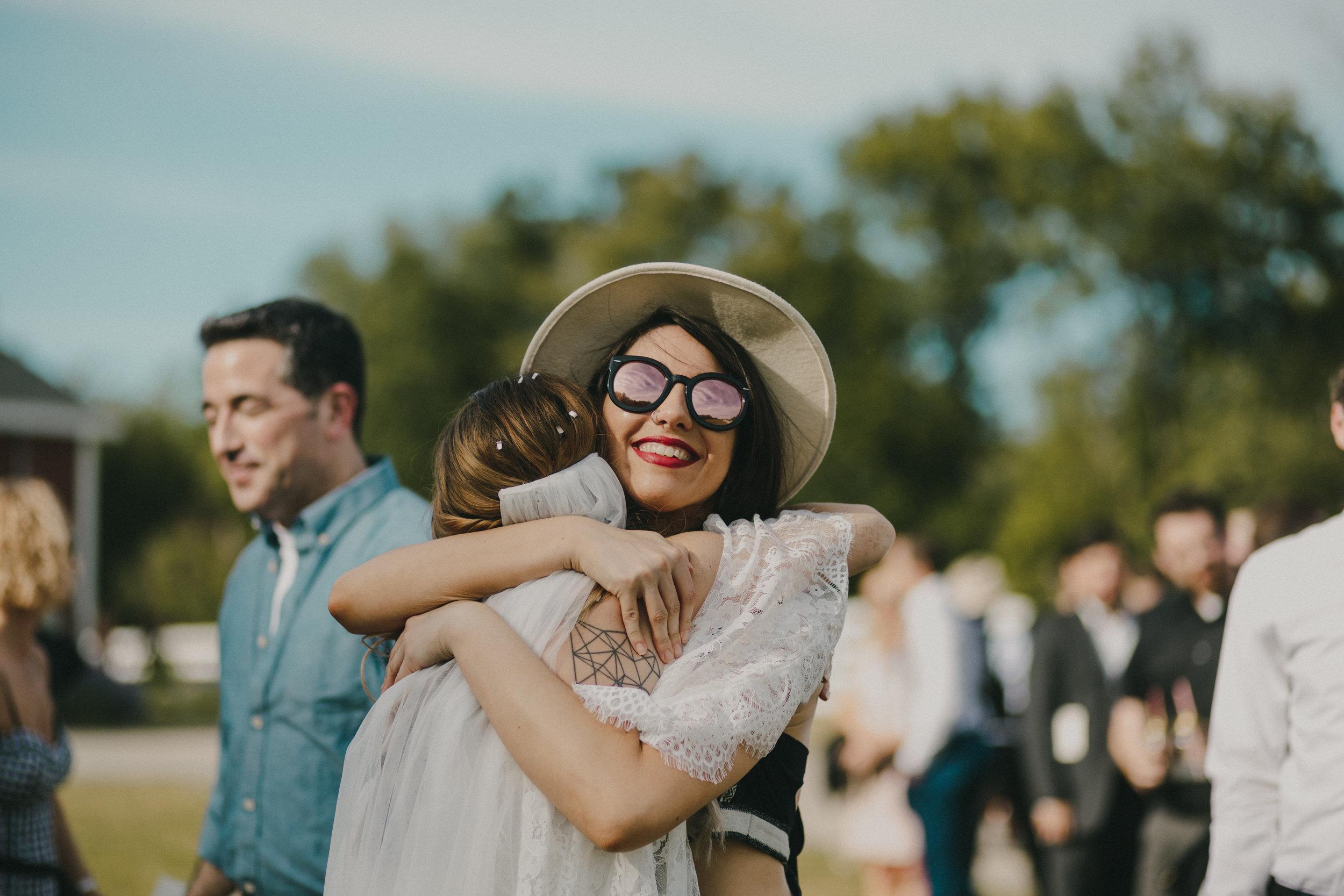 1146-20180616-Amanda_Brett_Catskills_Summer_Boho_Wedding.jpg