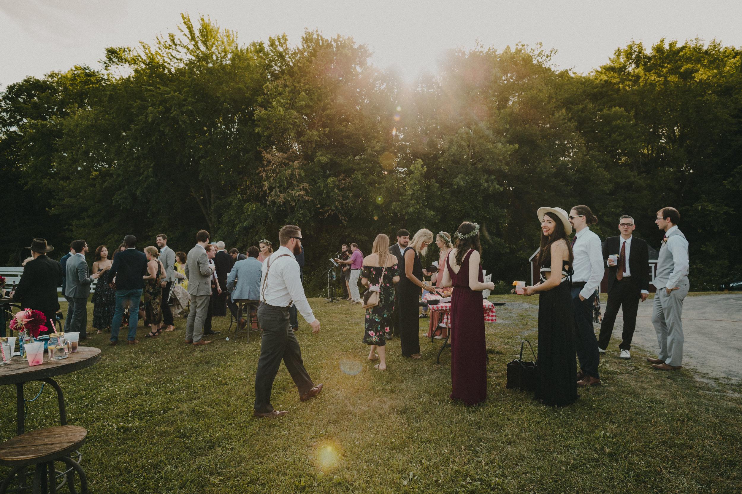 1180-20180616-Amanda_Brett_Catskills_Summer_Boho_Wedding.jpg