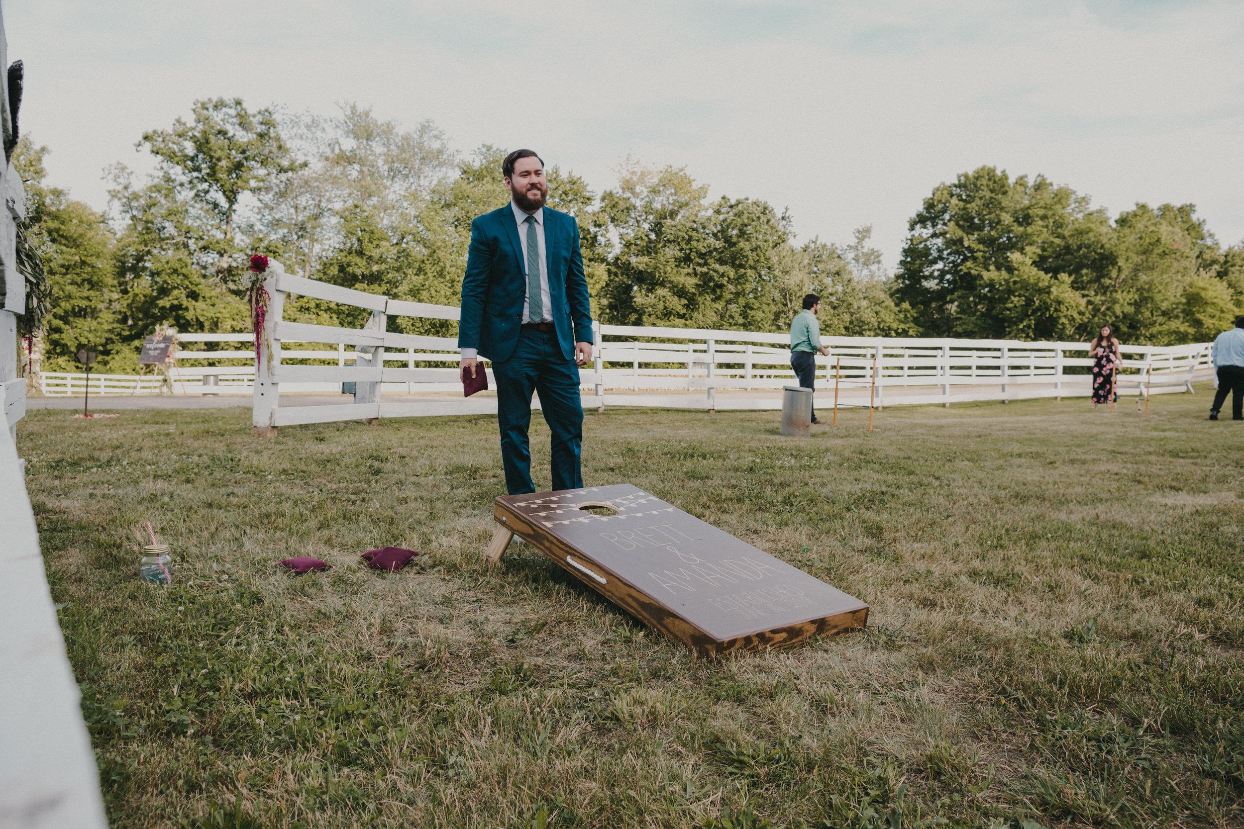1208-20180616-Amanda_Brett_Catskills_Summer_Boho_Wedding.jpg