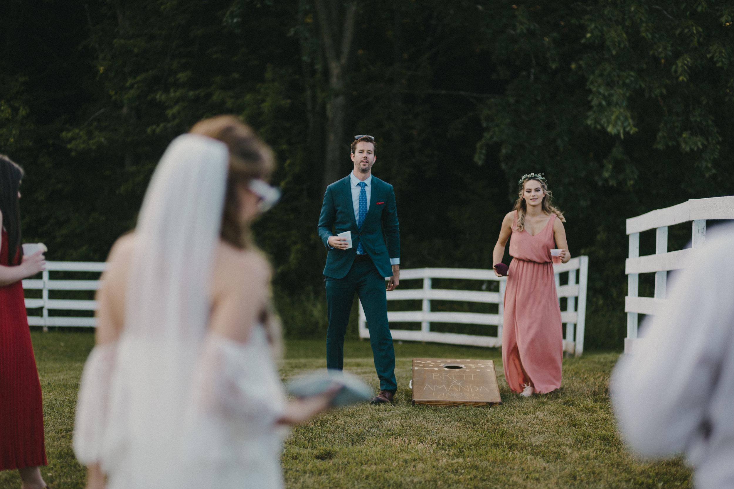 1232-20180616-Amanda_Brett_Catskills_Summer_Boho_Wedding.jpg