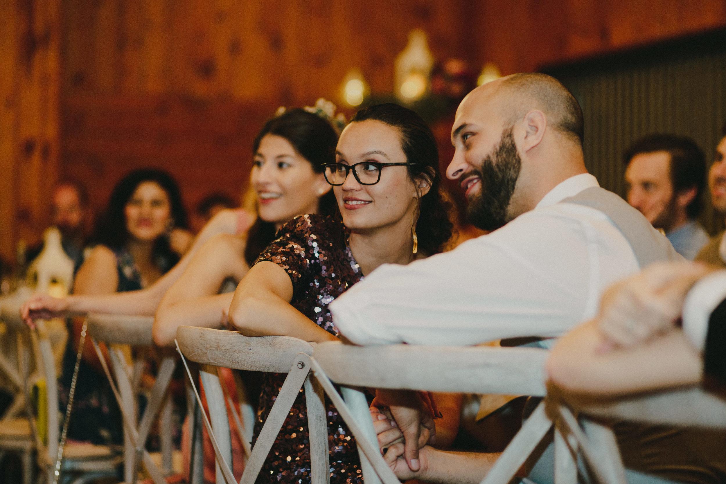 1275-20180616-Amanda_Brett_Catskills_Summer_Boho_Wedding.jpg
