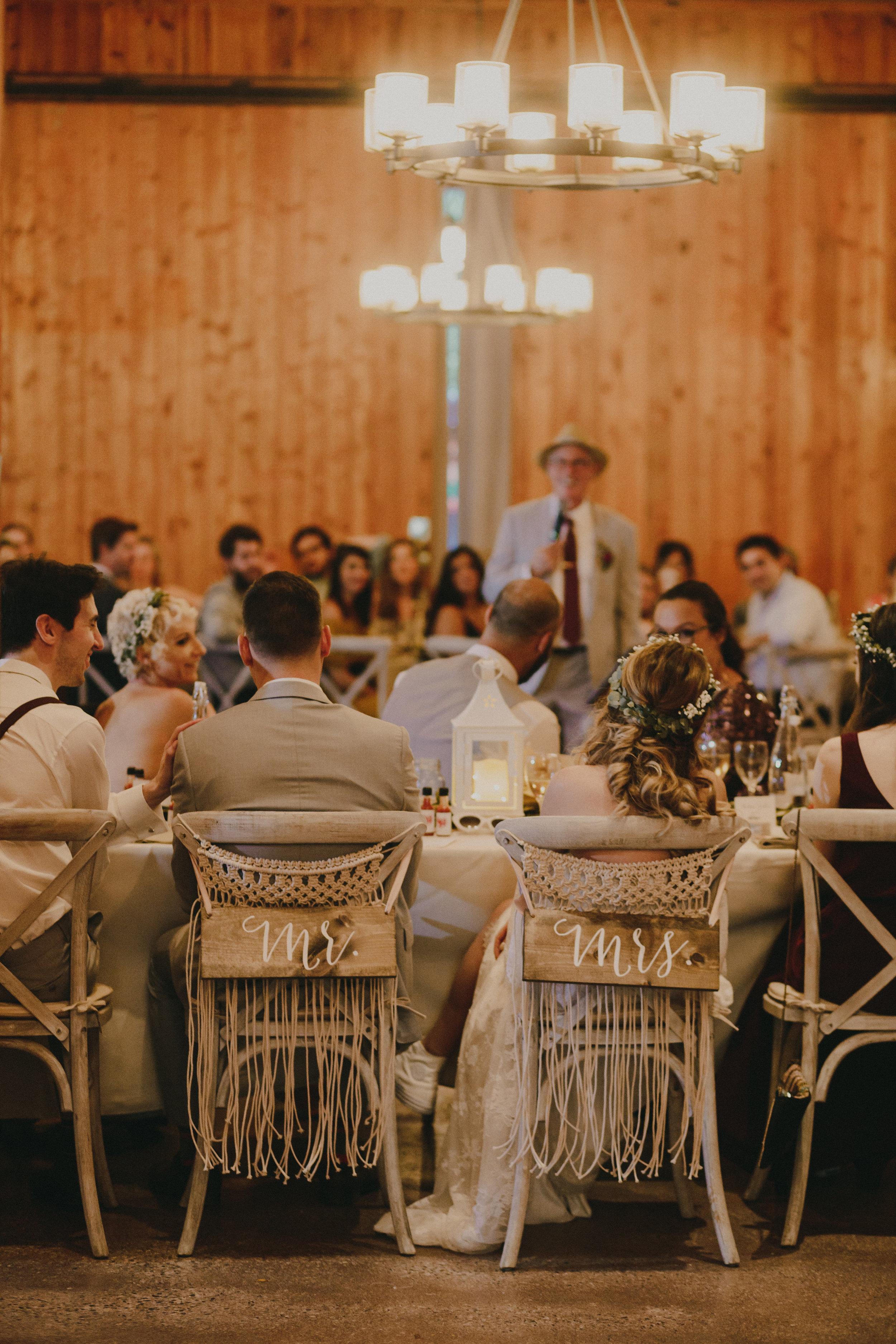 1277-20180616-Amanda_Brett_Catskills_Summer_Boho_Wedding.jpg