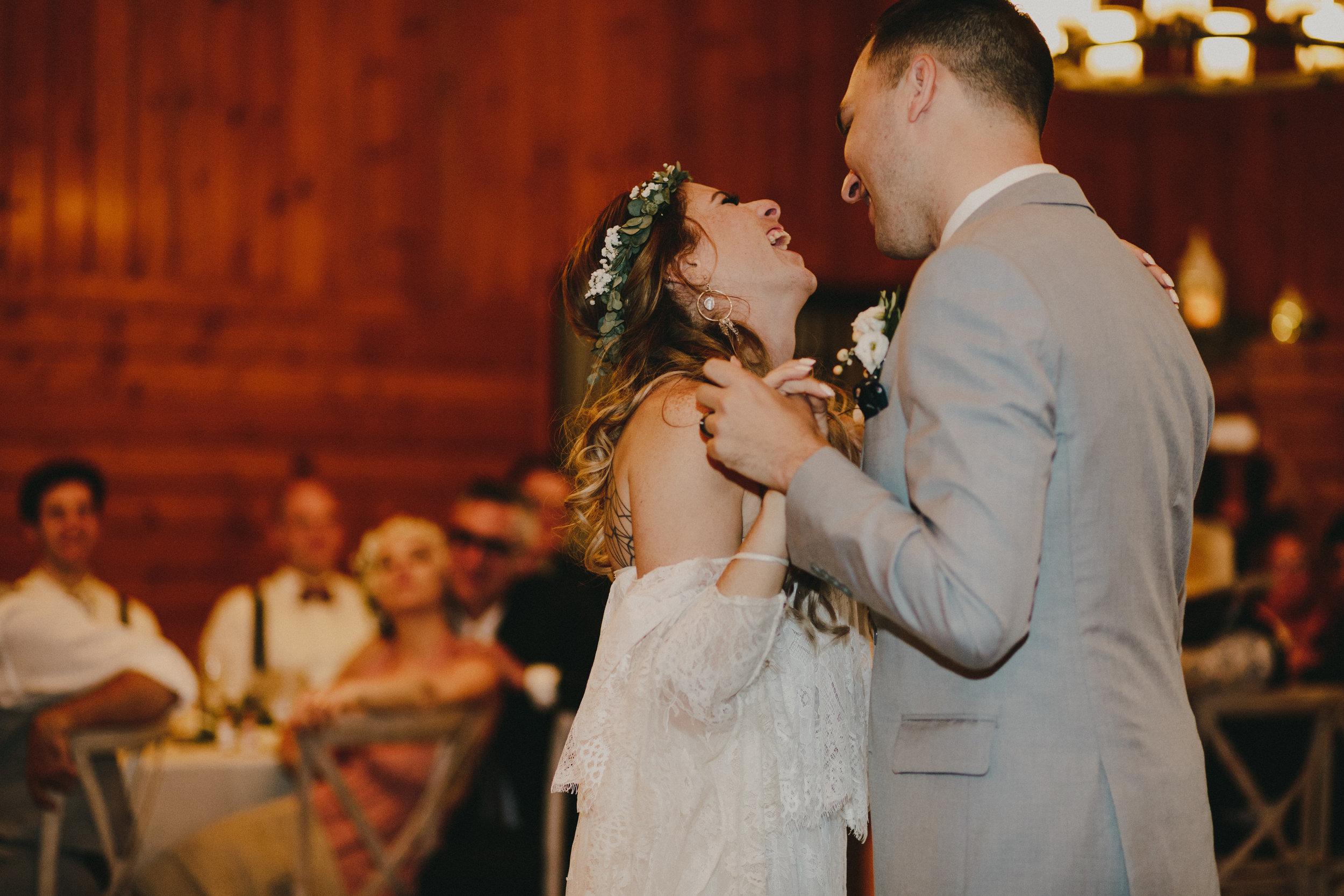 1310-20180616-Amanda_Brett_Catskills_Summer_Boho_Wedding.jpg