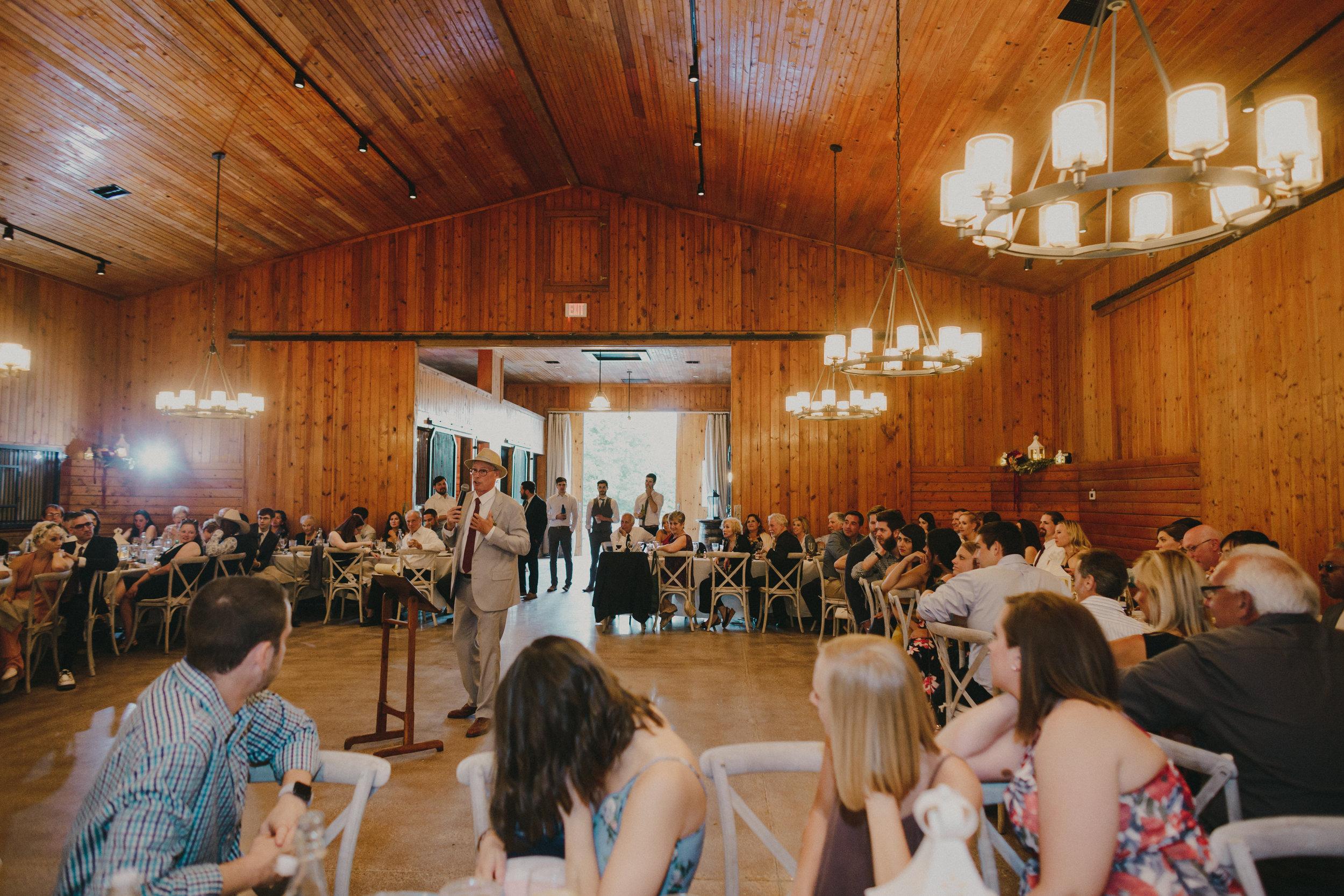 1288-20180616-Amanda_Brett_Catskills_Summer_Boho_Wedding.jpg