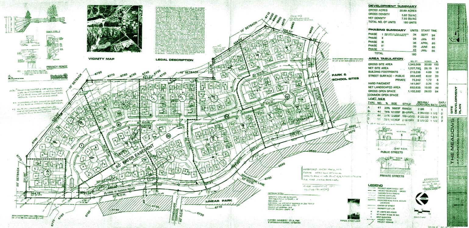 Parkside_Map_Green.jpg